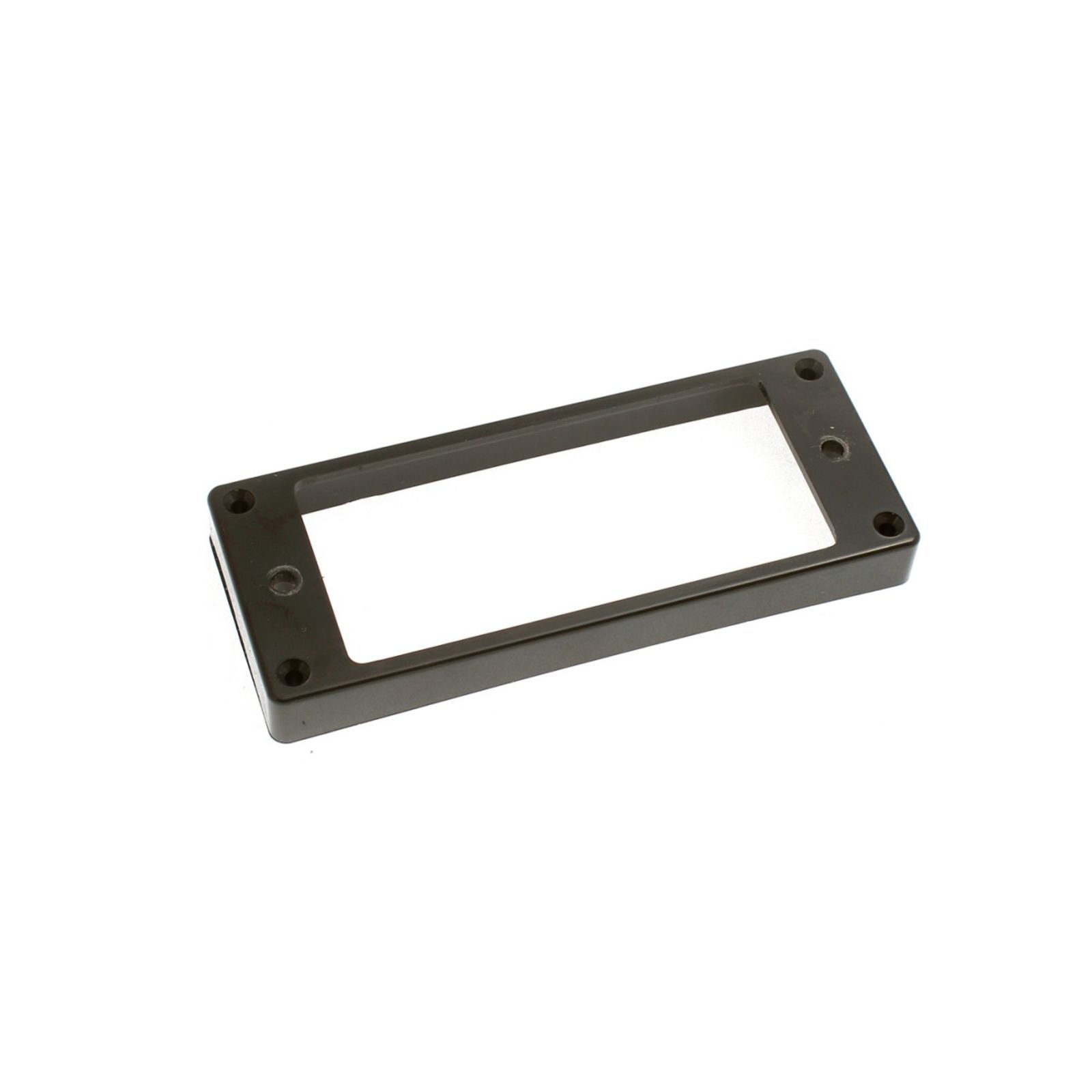 Höfner H512-BL Pickup Mounting Ring Productafbeelding