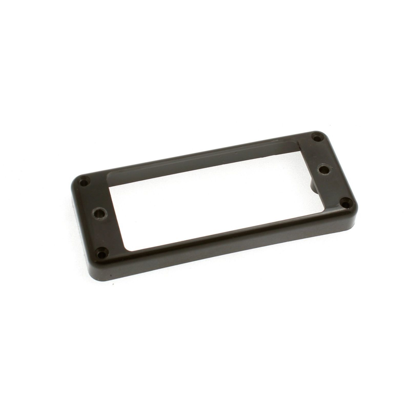 Höfner H512-ST Pickup Mounting Ring Productafbeelding