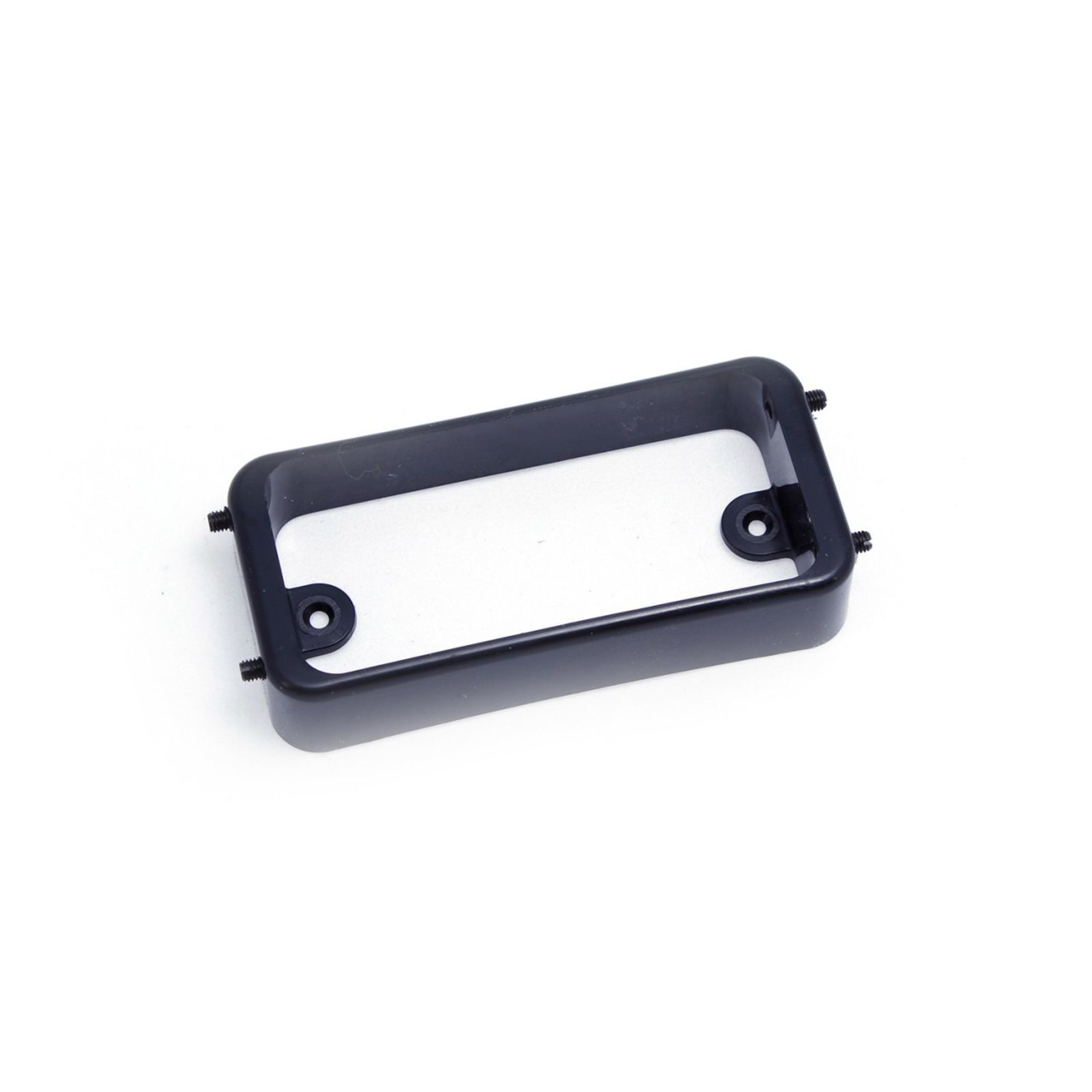 Höfner H512B Pickup Mounting Ring Bridge Product Image
