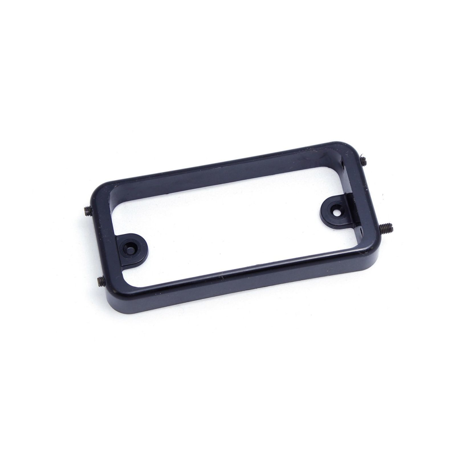 Höfner H512N Pickup Mounting Ring Neck Produktbild