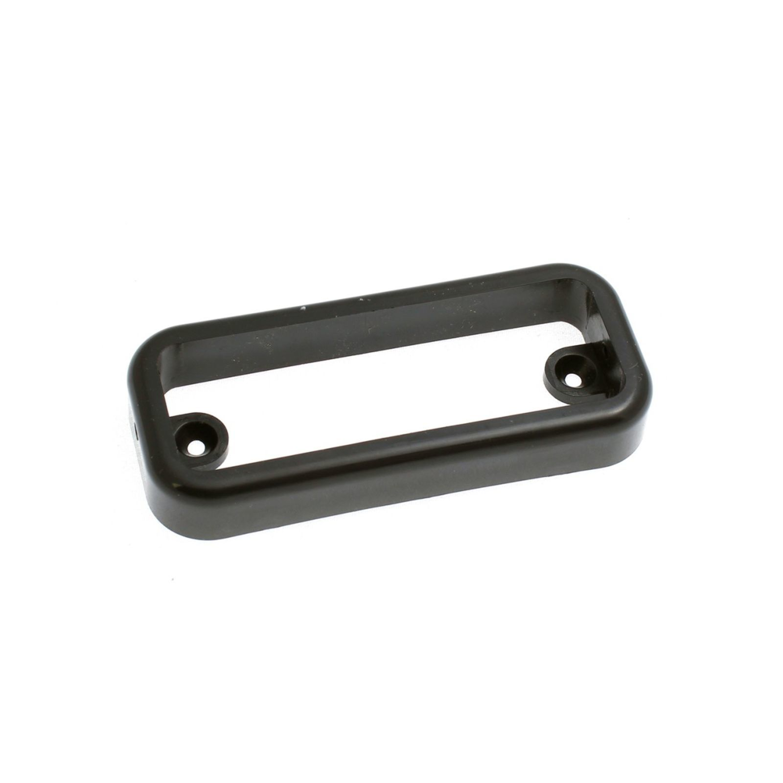 Höfner H512T Pickup Mounting Ring Изображение товара