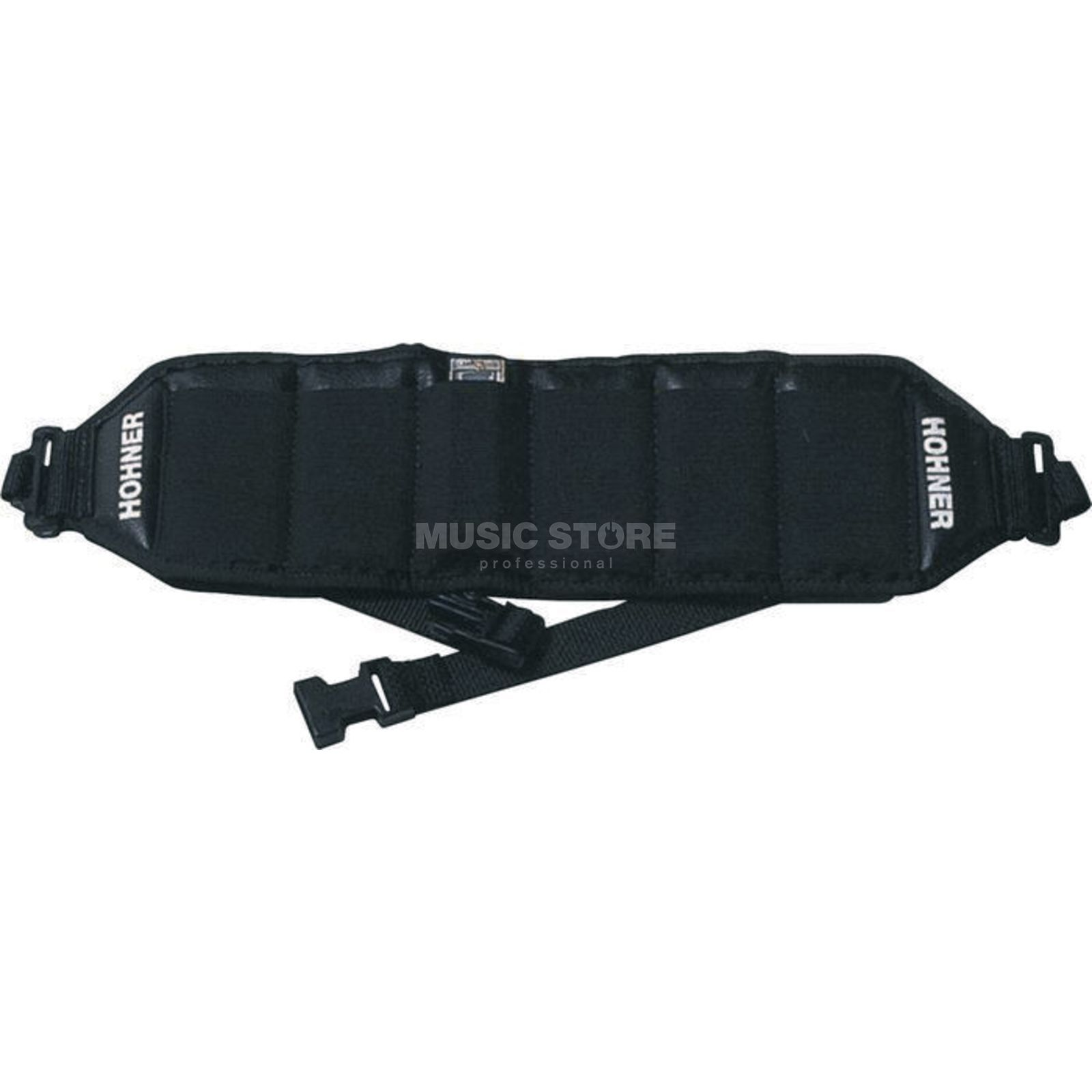 Hohner Blues Harp Belt Product Image