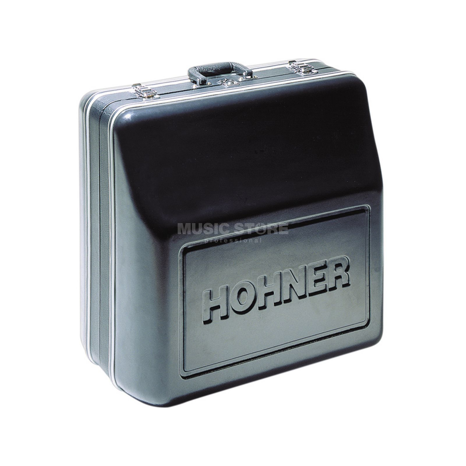 Hohner Hard Shell Case Ventura IV or Atlantic IVT Produktbillede
