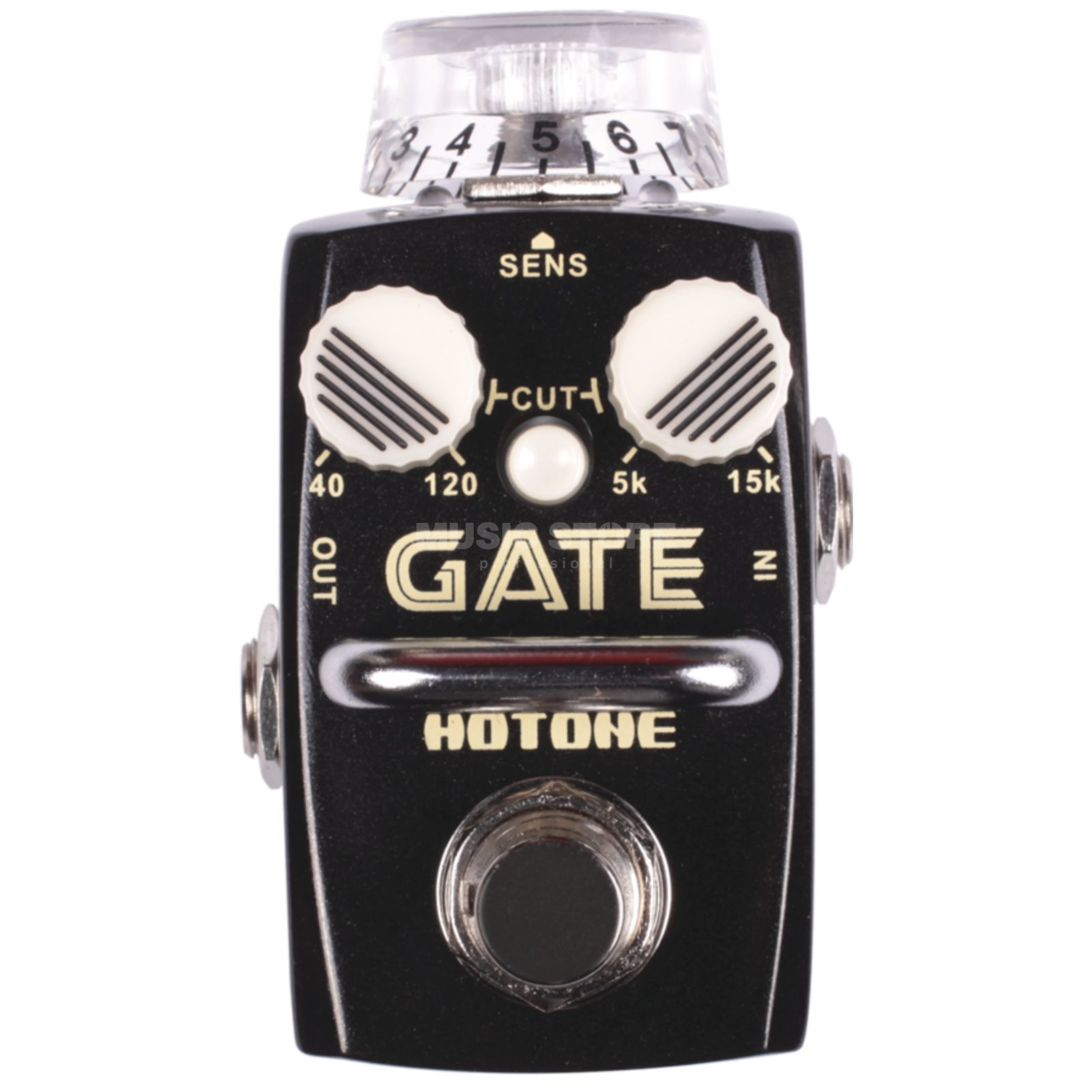 Hotone Gate Noise Reduction Produktbild