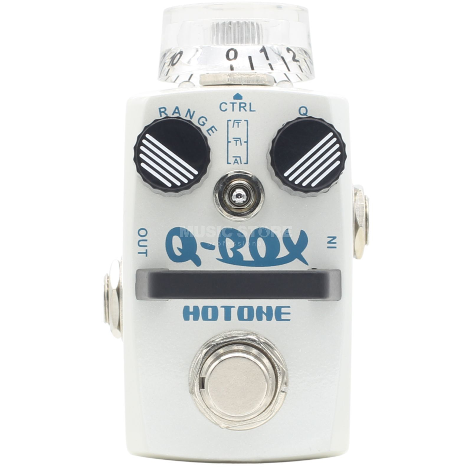 Hotone Skyline Q-Box Digtial Envelope Filter Product Image