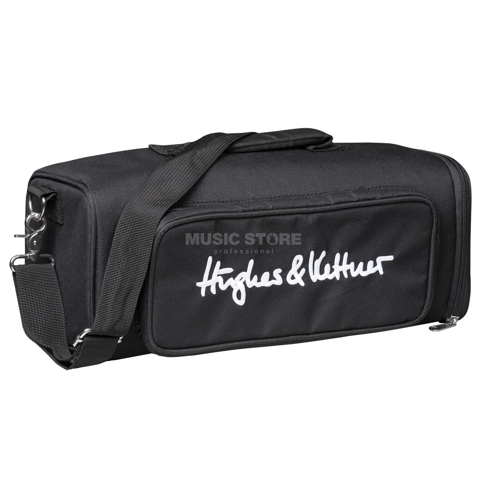 Hughes & Kettner Soft Bag Black Spirit 200 Изображение товара