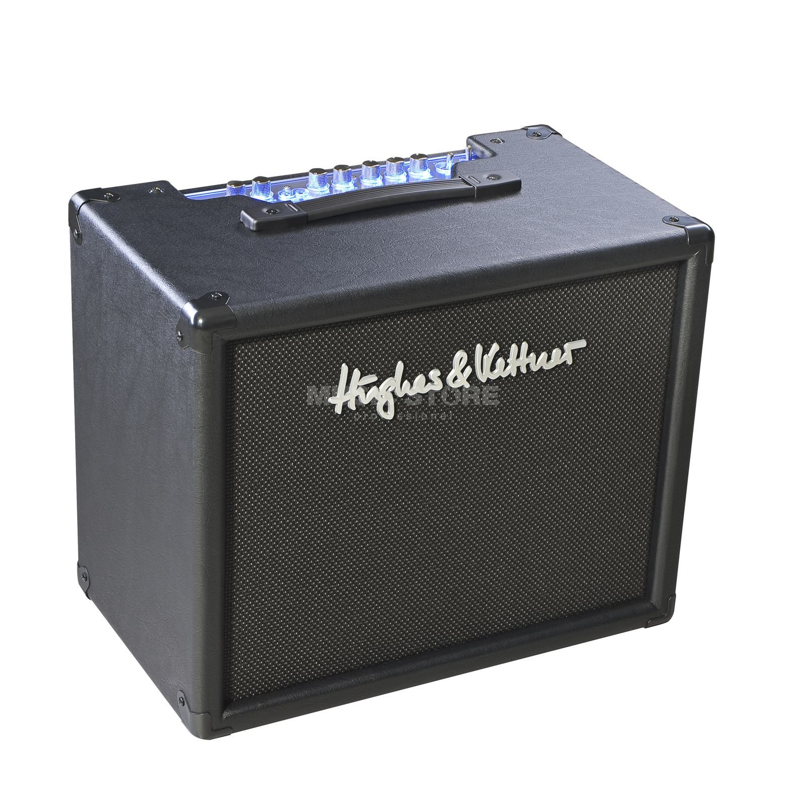 hughes kettner tubemeister 18 twelve combo dv247. Black Bedroom Furniture Sets. Home Design Ideas