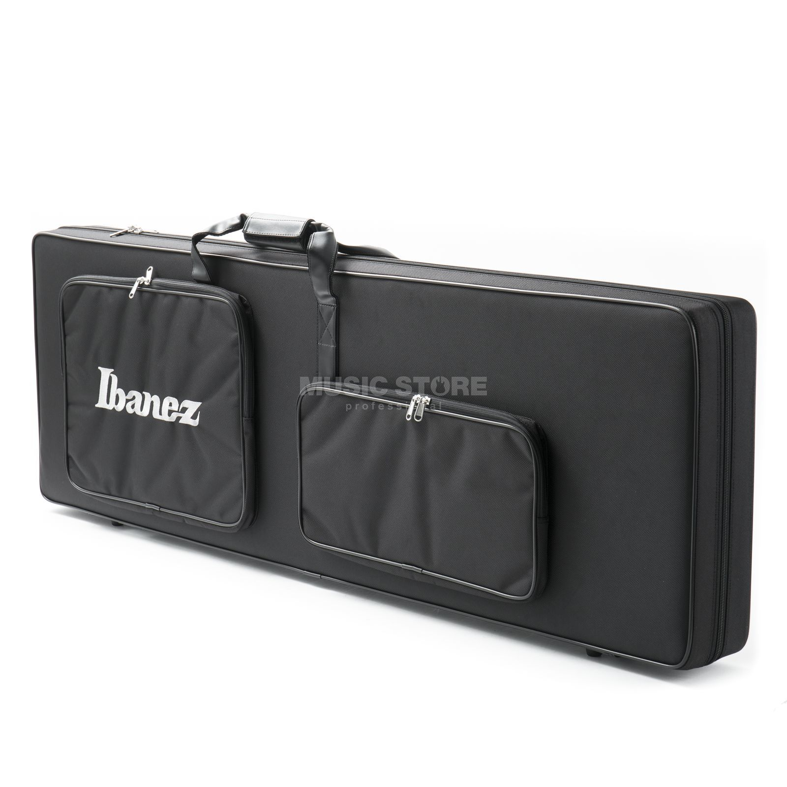 Ibanez M80MC 8-String Guitar Case Productafbeelding