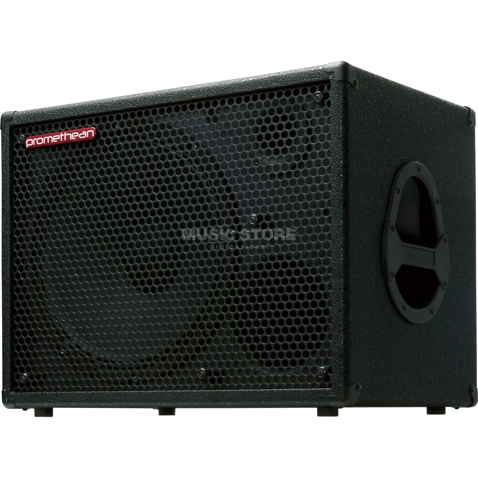 Ibanez P115CC Promethean Bass Speaker  Cabinet   Product Image