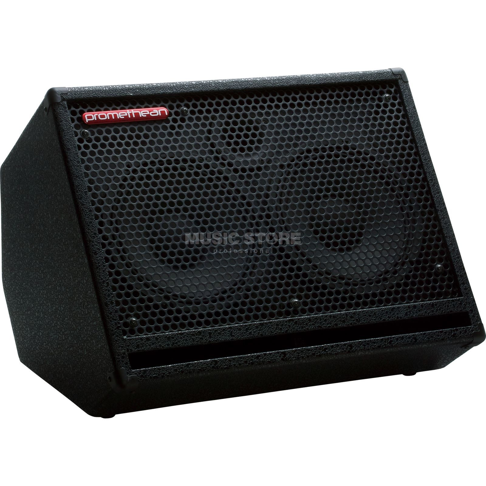Ibanez P210KC Promethean Bass Speaker  Cabinet   Изображение товара