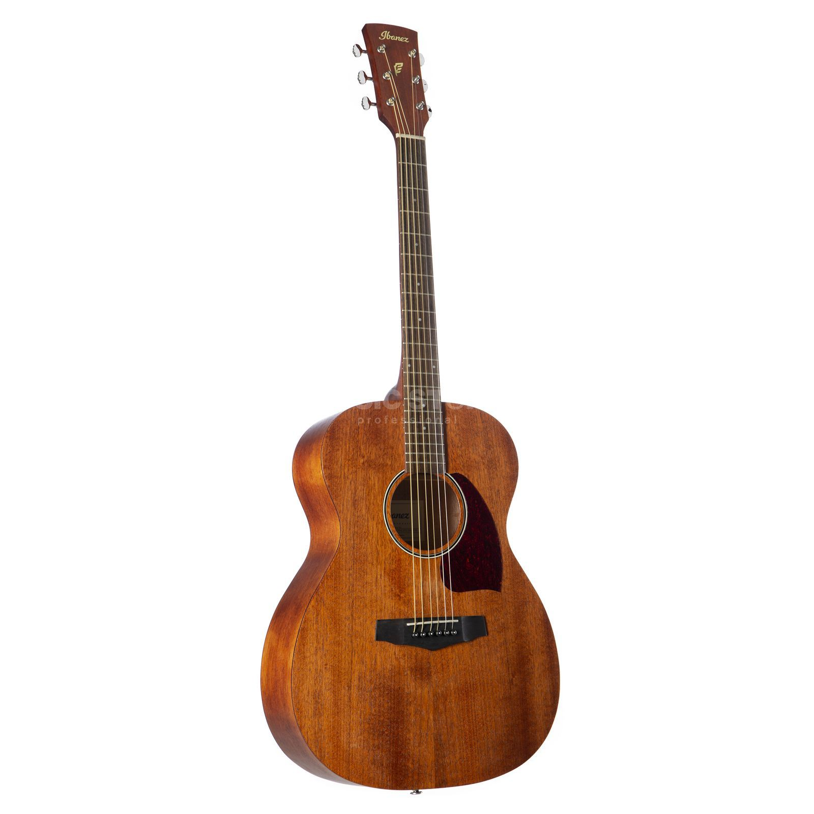Ibanez PC12MH-OPN Open Pore Natural Produktbillede