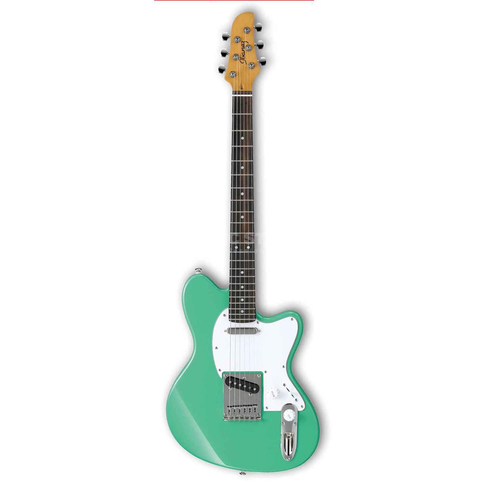 Ibanez Talman TM302-SFG Sea Foam Green Product Image