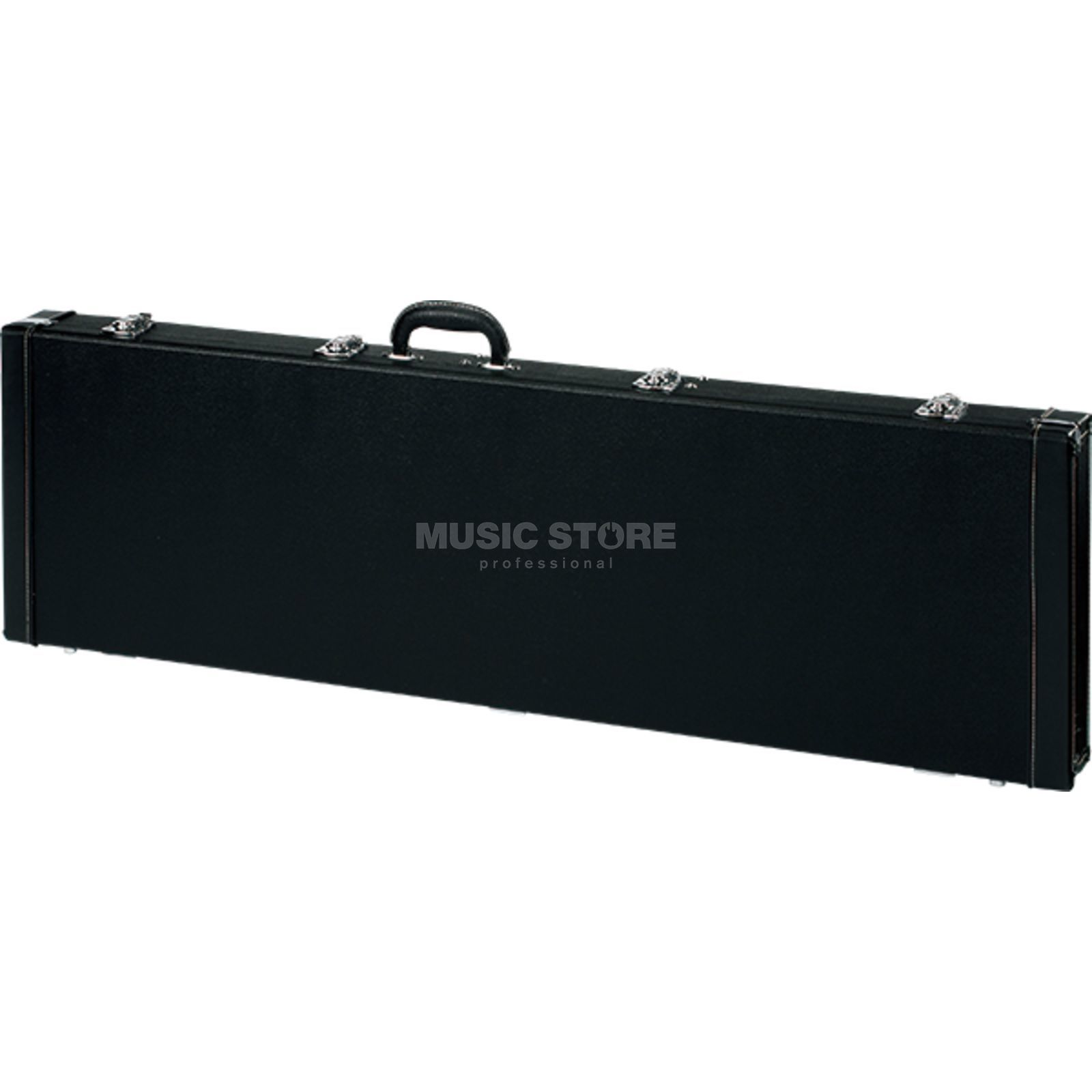 Ibanez WB200C Bass Case Product Image