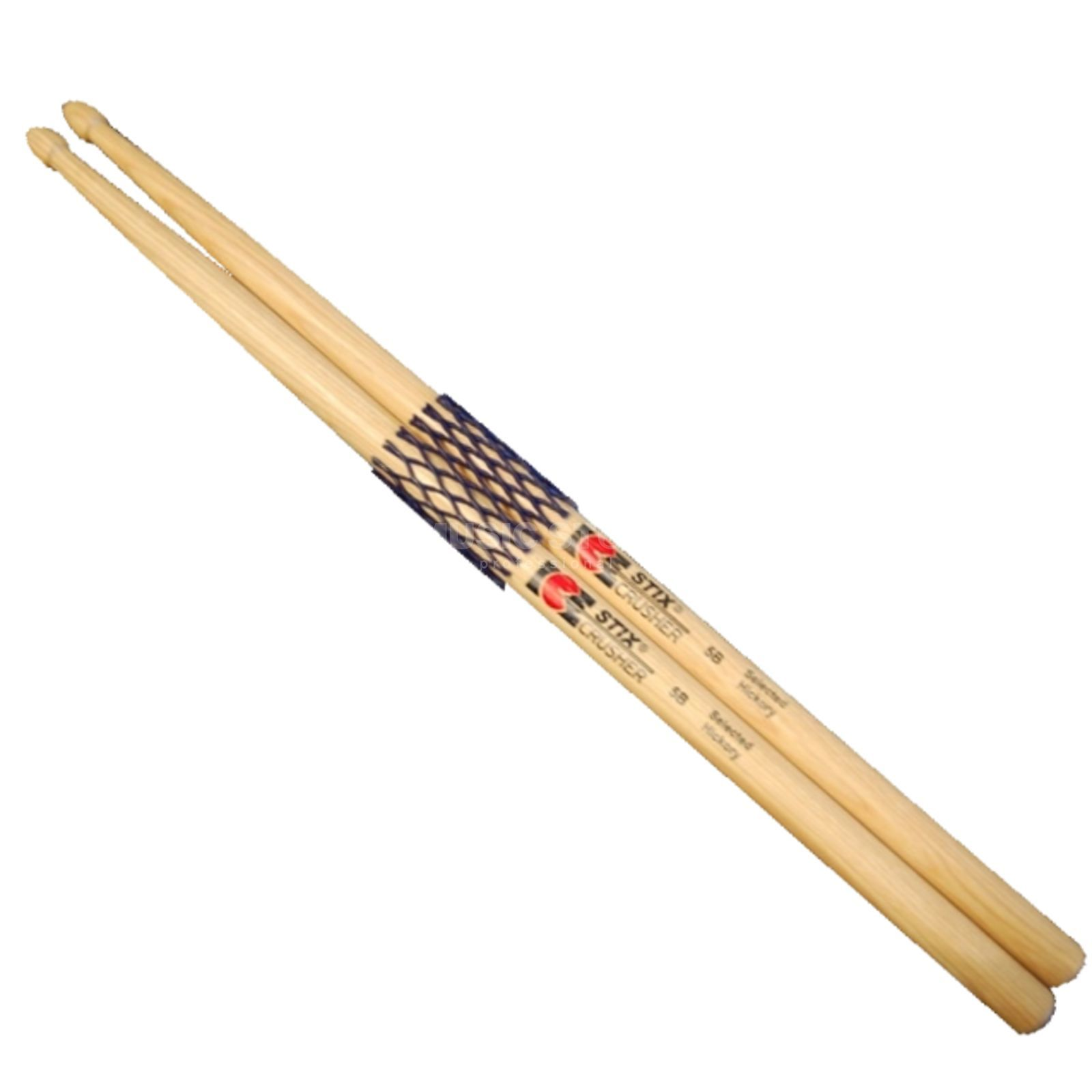 Ice-Stix 5B Sticks Hickory Produktbild
