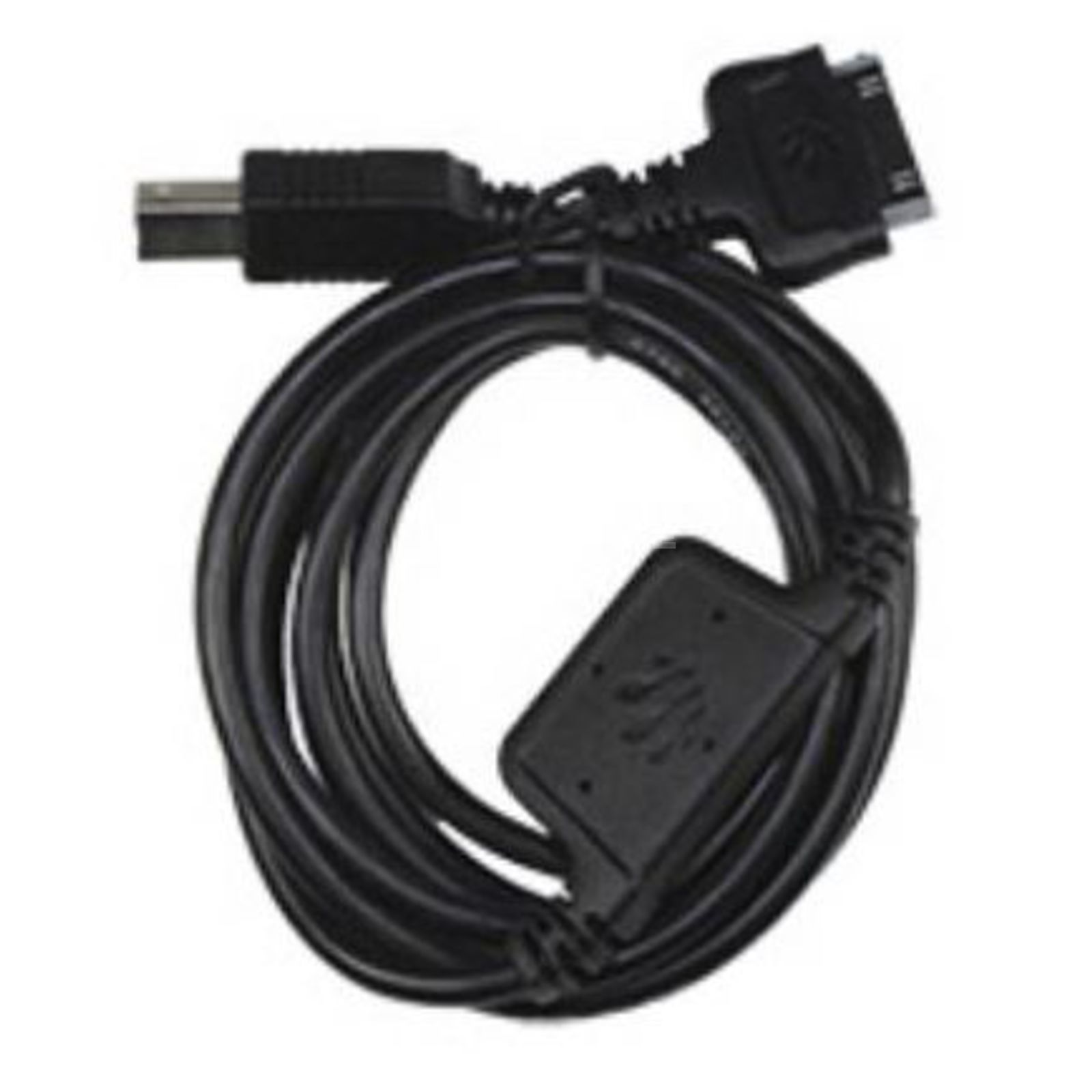 iConnectivity 30 pin IOS Cable for MIDI2+/4+  Produktbillede