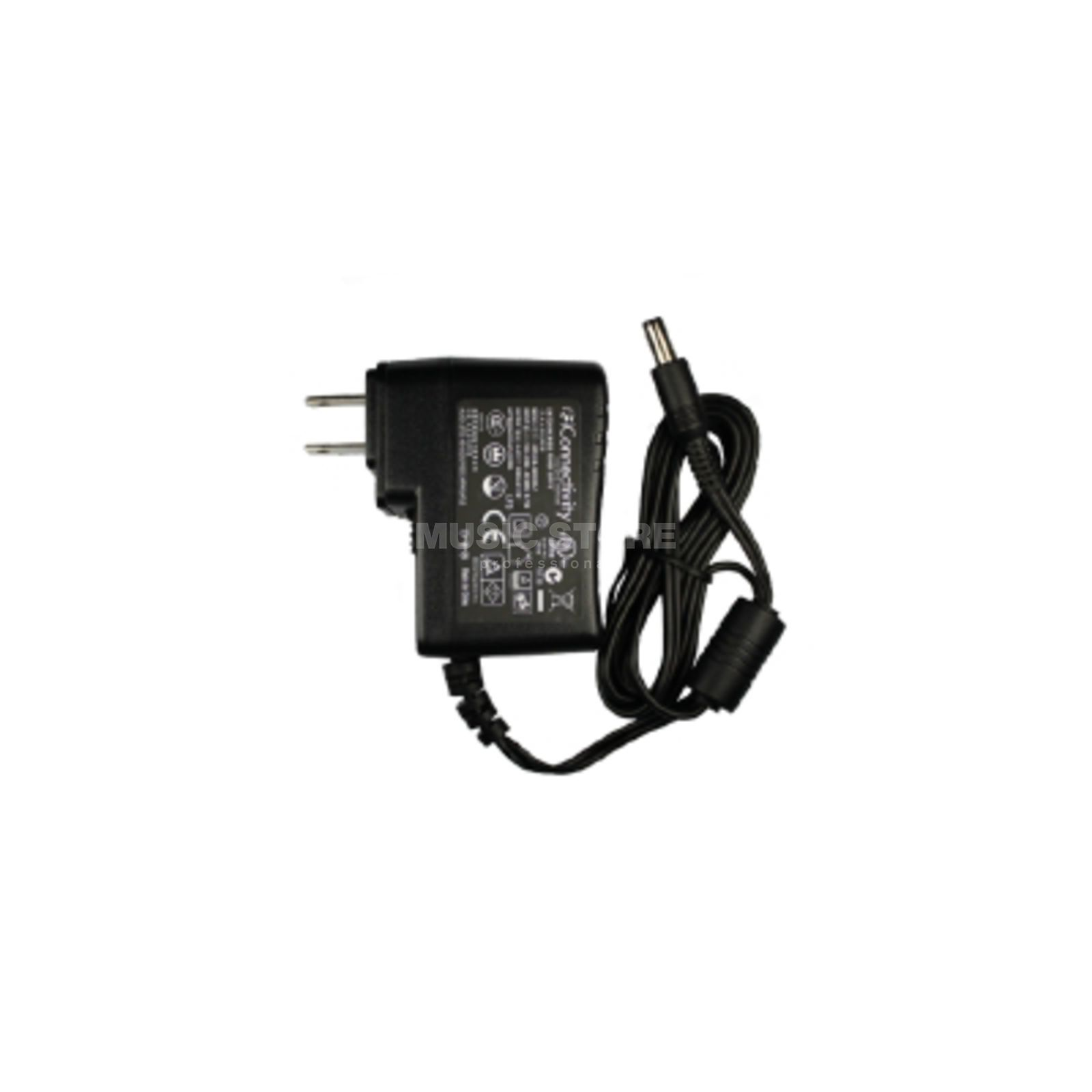 iConnectivity MIDI2+ Power Adapter  Product Image
