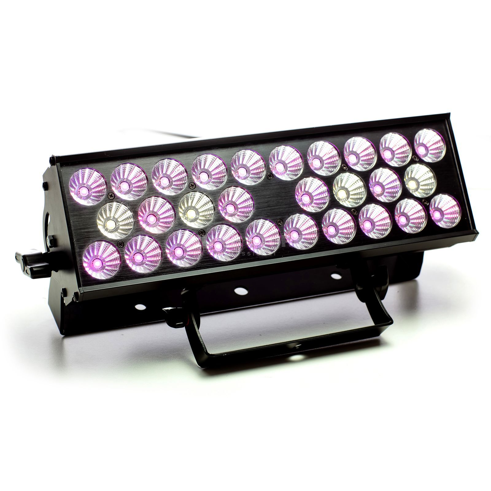 Ignition LED Powerbatten RGB+CW 28x3W  Produktbillede