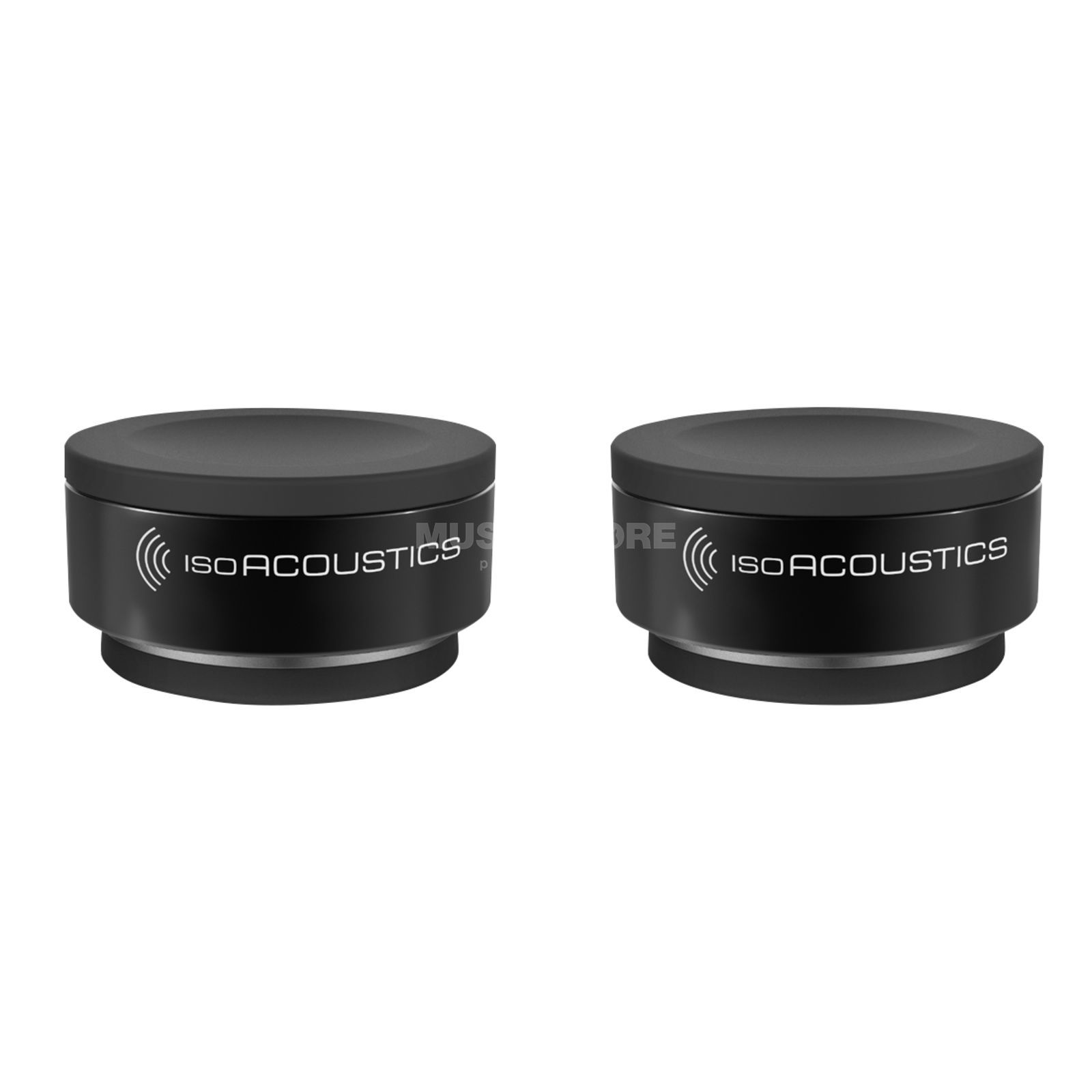 IsoAcoustics ISO-Puck Product Image
