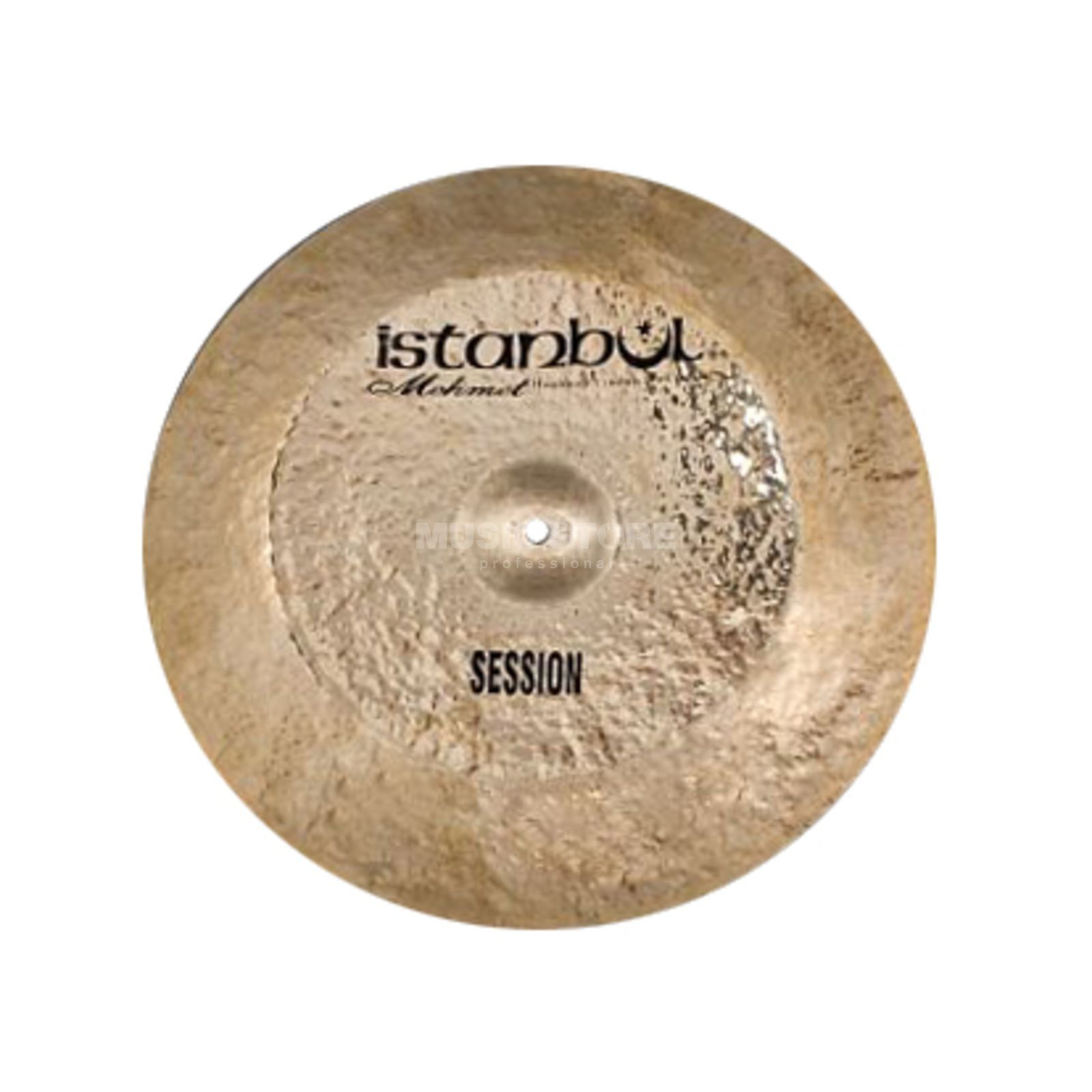 "Istanbul Session China 18"", SS-CH19 Produktbillede"