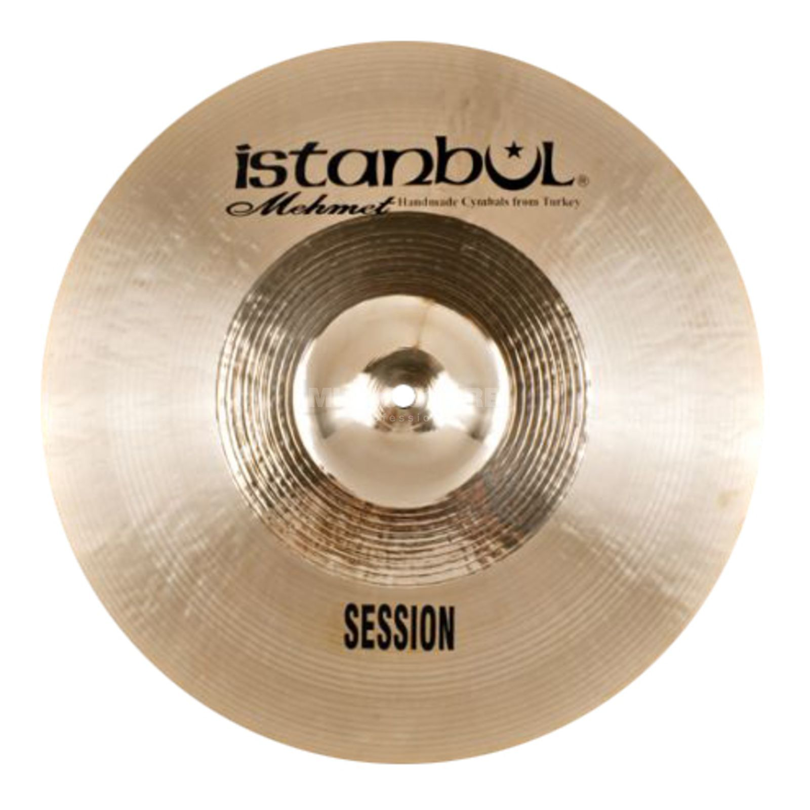 "Istanbul Session Crash 16"", SS-C17 Product Image"