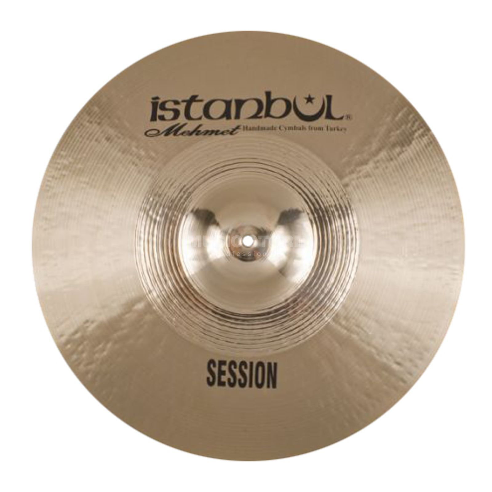 "Istanbul Session Ride 21"", SS-R22 Produktbillede"