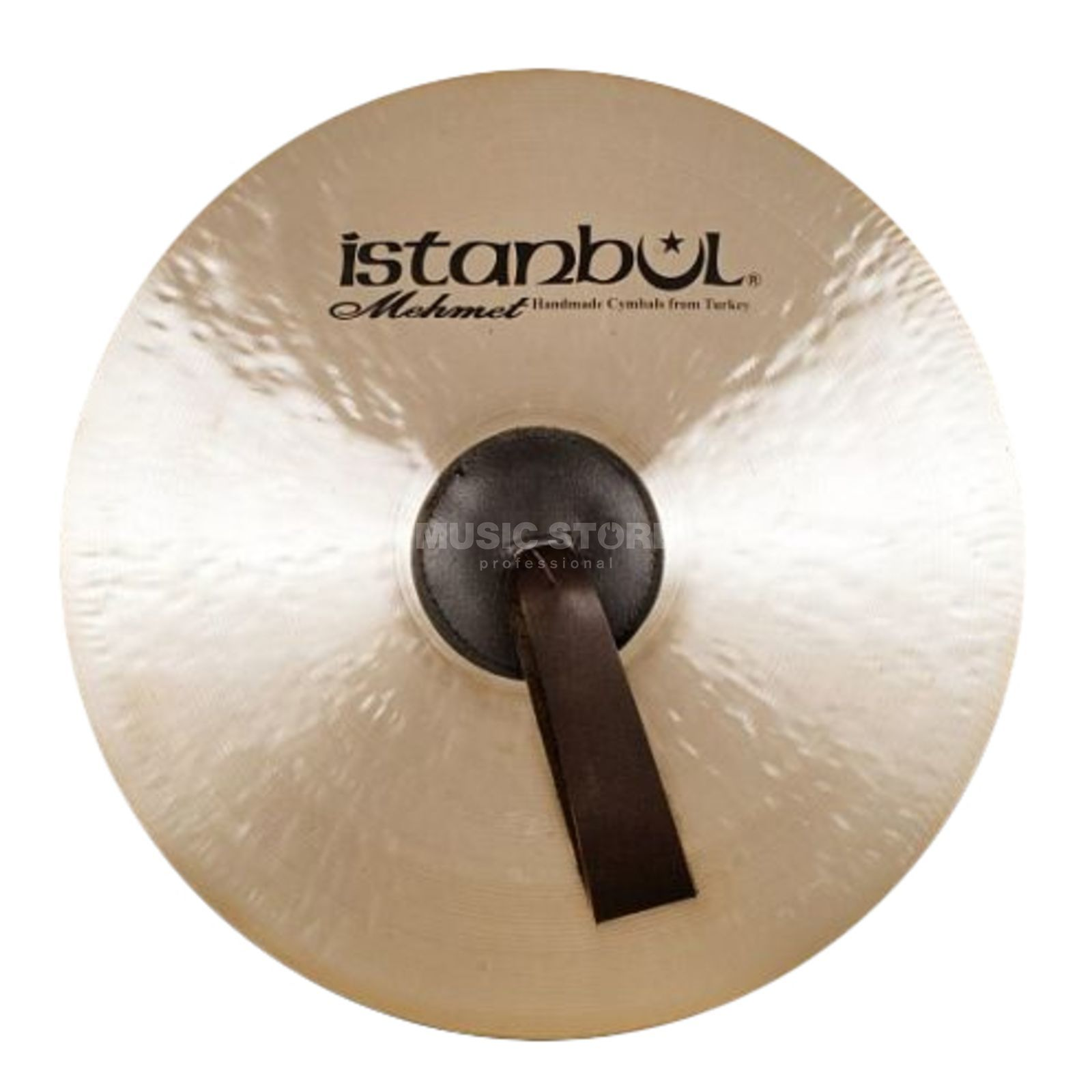 "Istanbul Super Symphonic 18"", SYS19 Produktbillede"