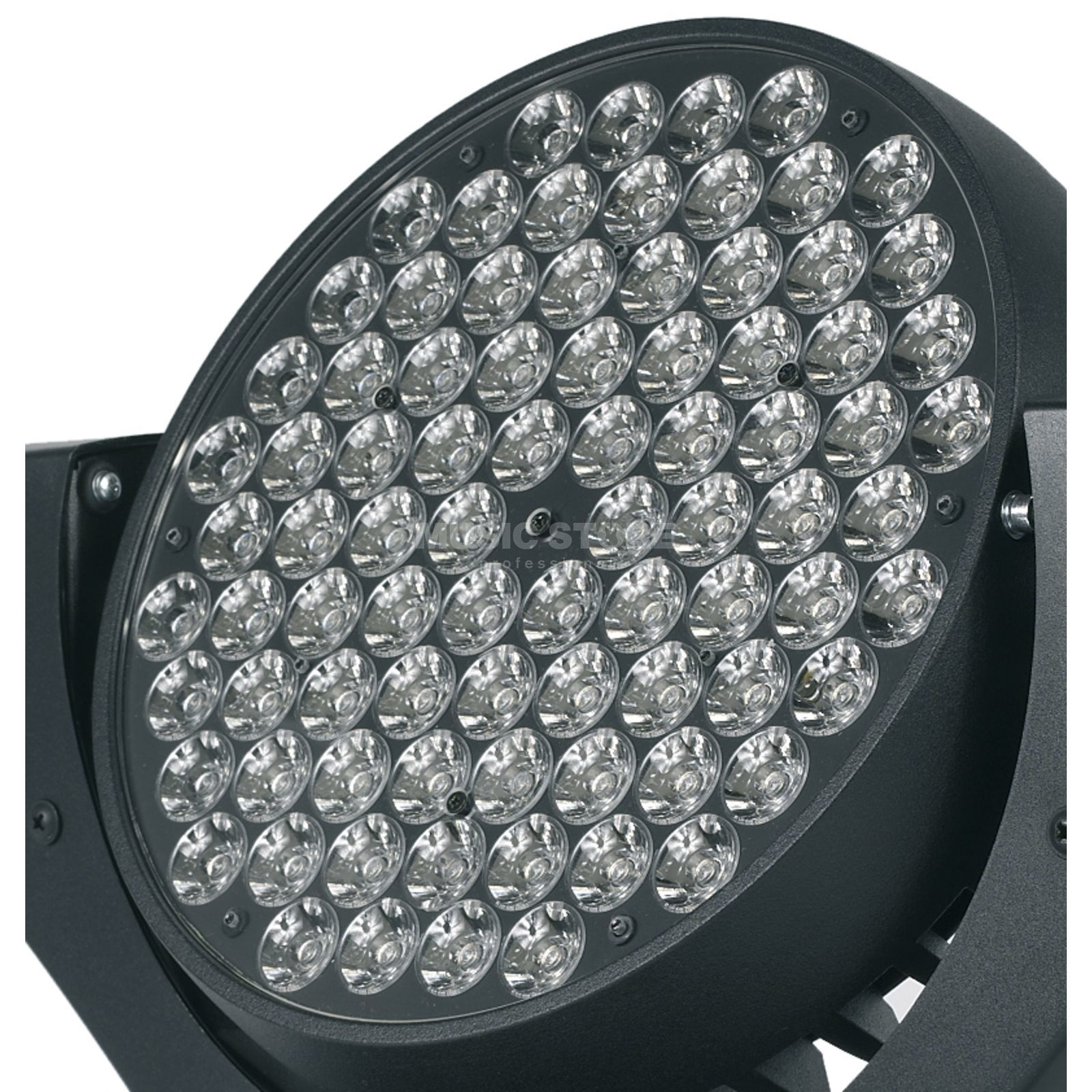 JB-Lighting LED Vary Wechsellinse Produktbild