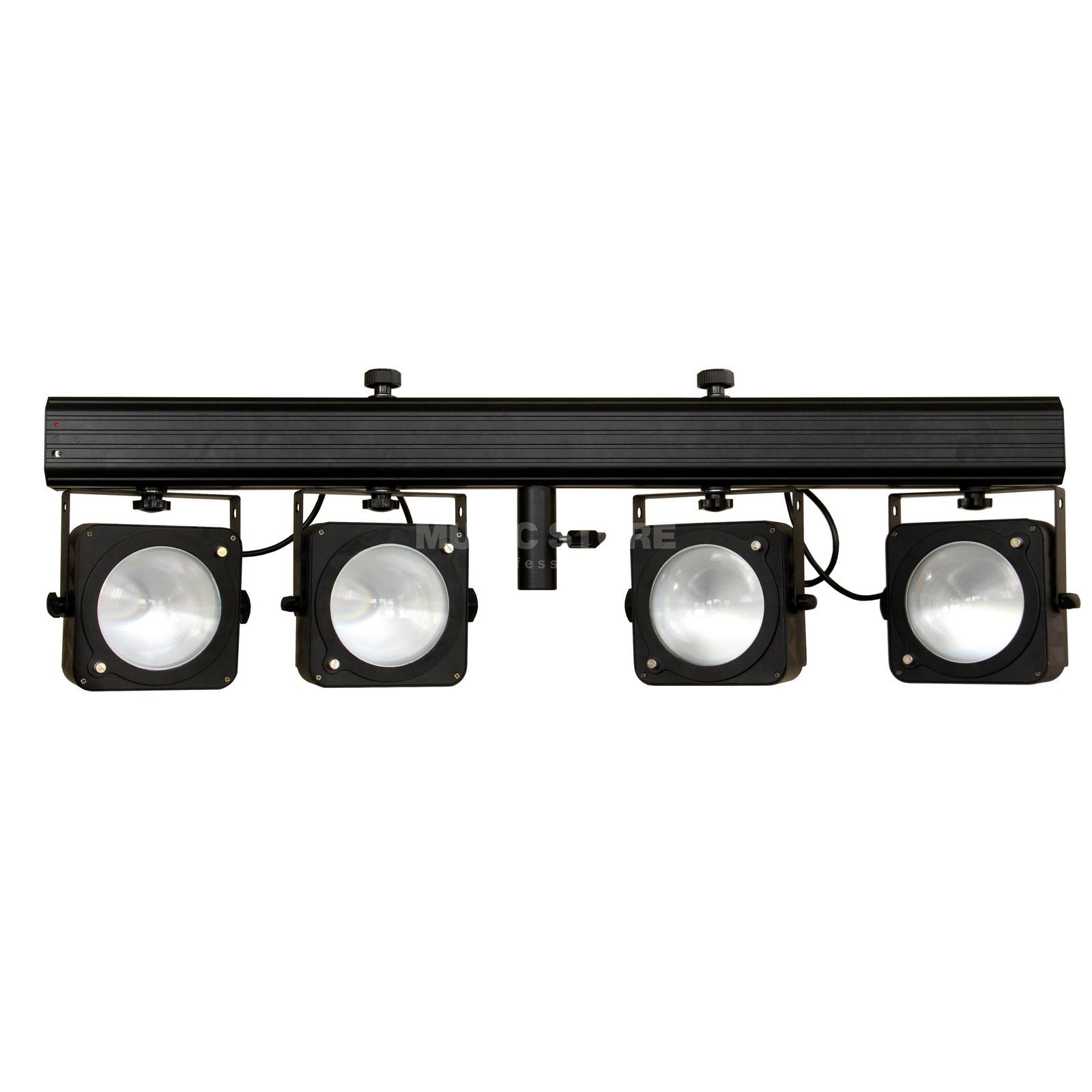 JB Systems COB-4BAR 4x 36W COB LED Bar Produktbild