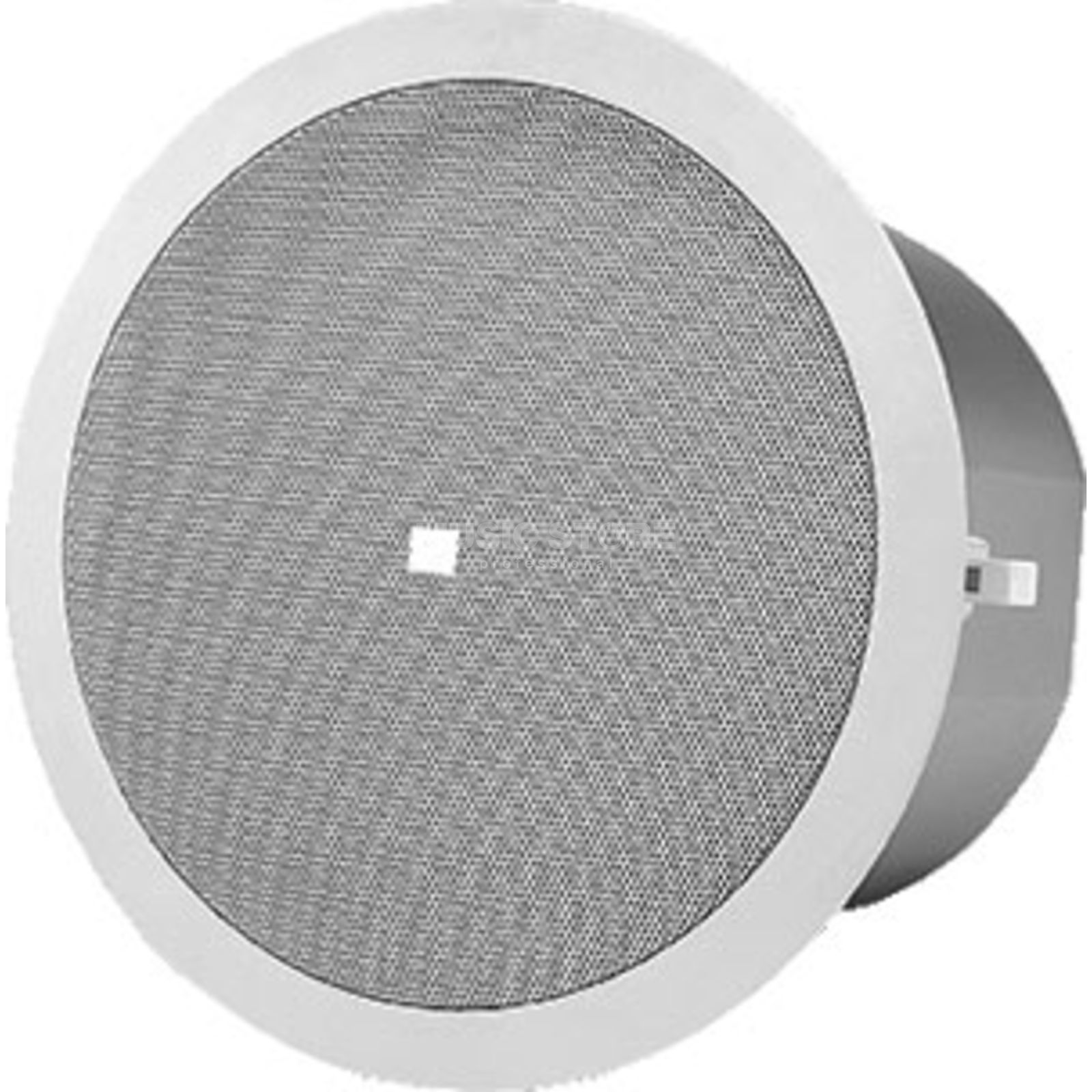 jbl en clipped square us ceiling commercial tiny speakers original products hires