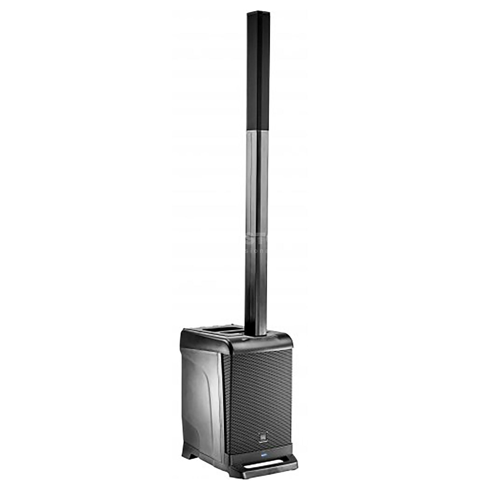JBL EON One mobile linear-array PA Product Image
