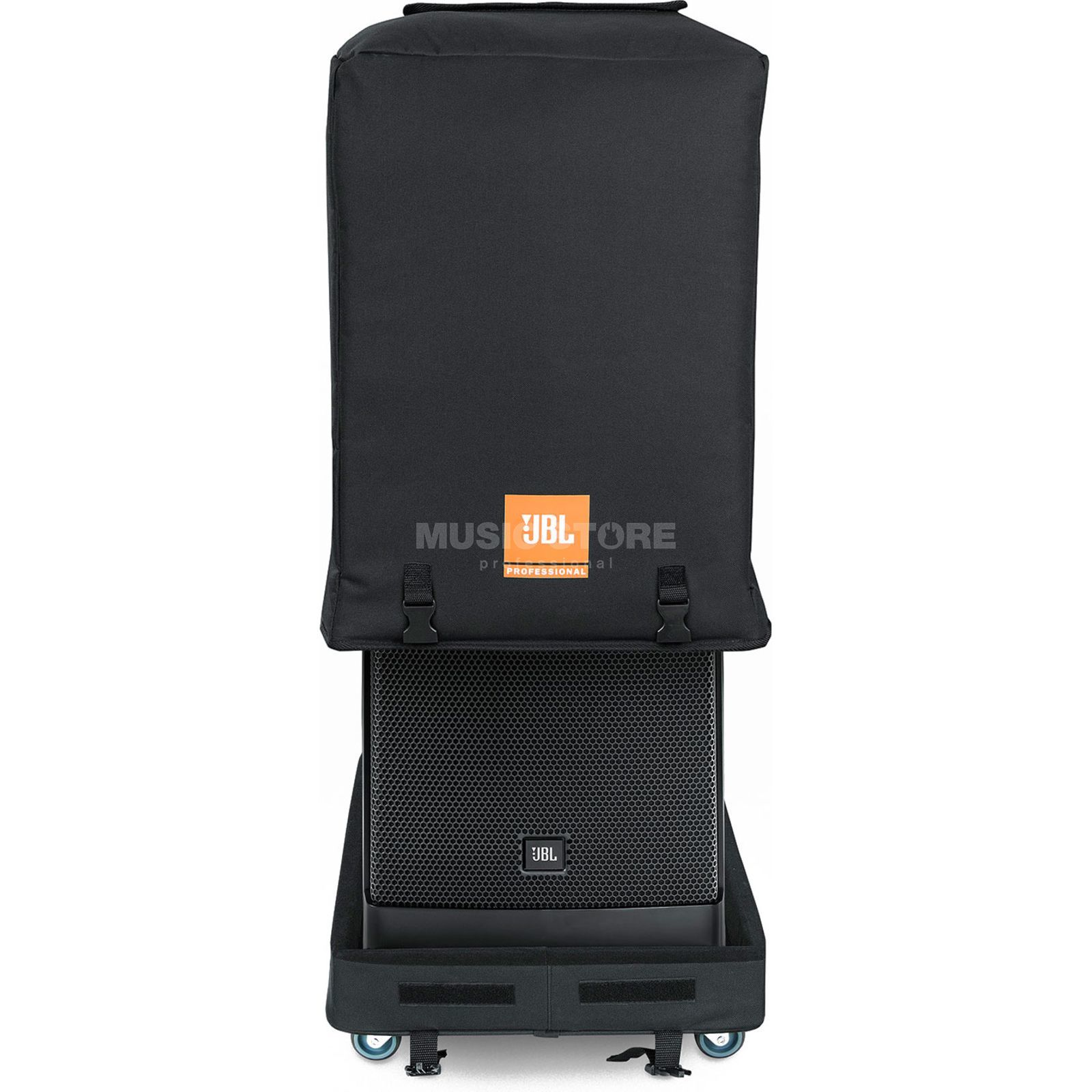JBL EON-One-Transporter Product Image