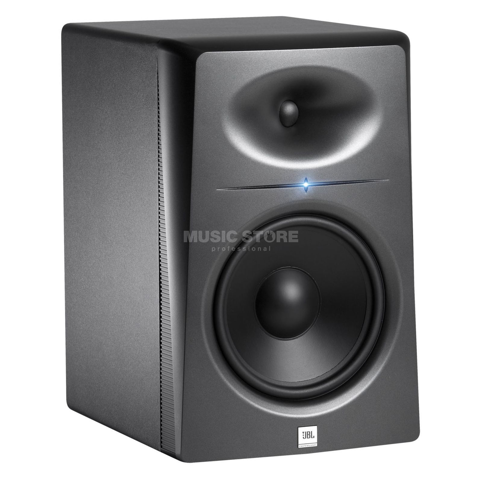JBL LSR2328P Active Studio Monitor Product Image