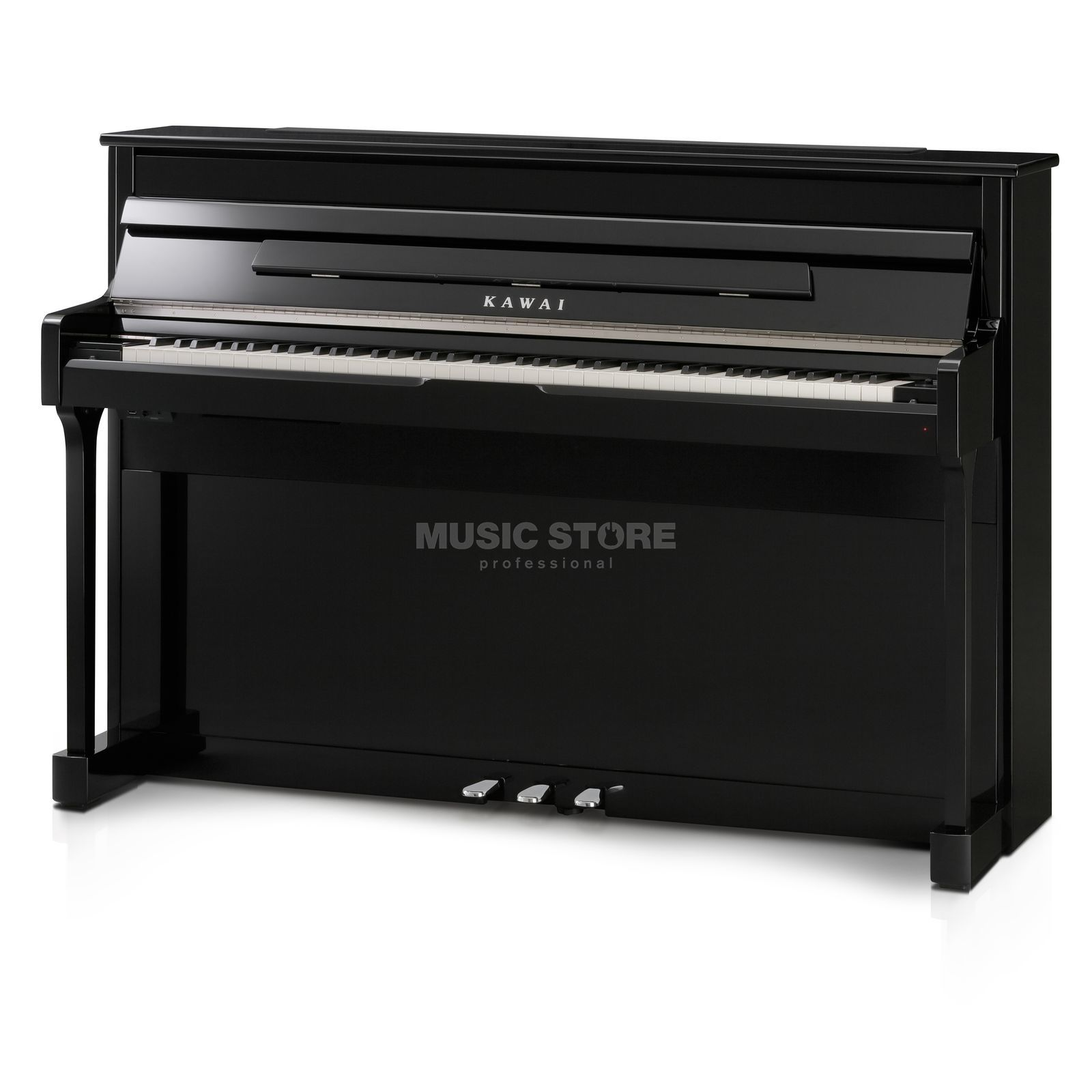 Kawai CS-11 Hybrid Digital Piano Product Image