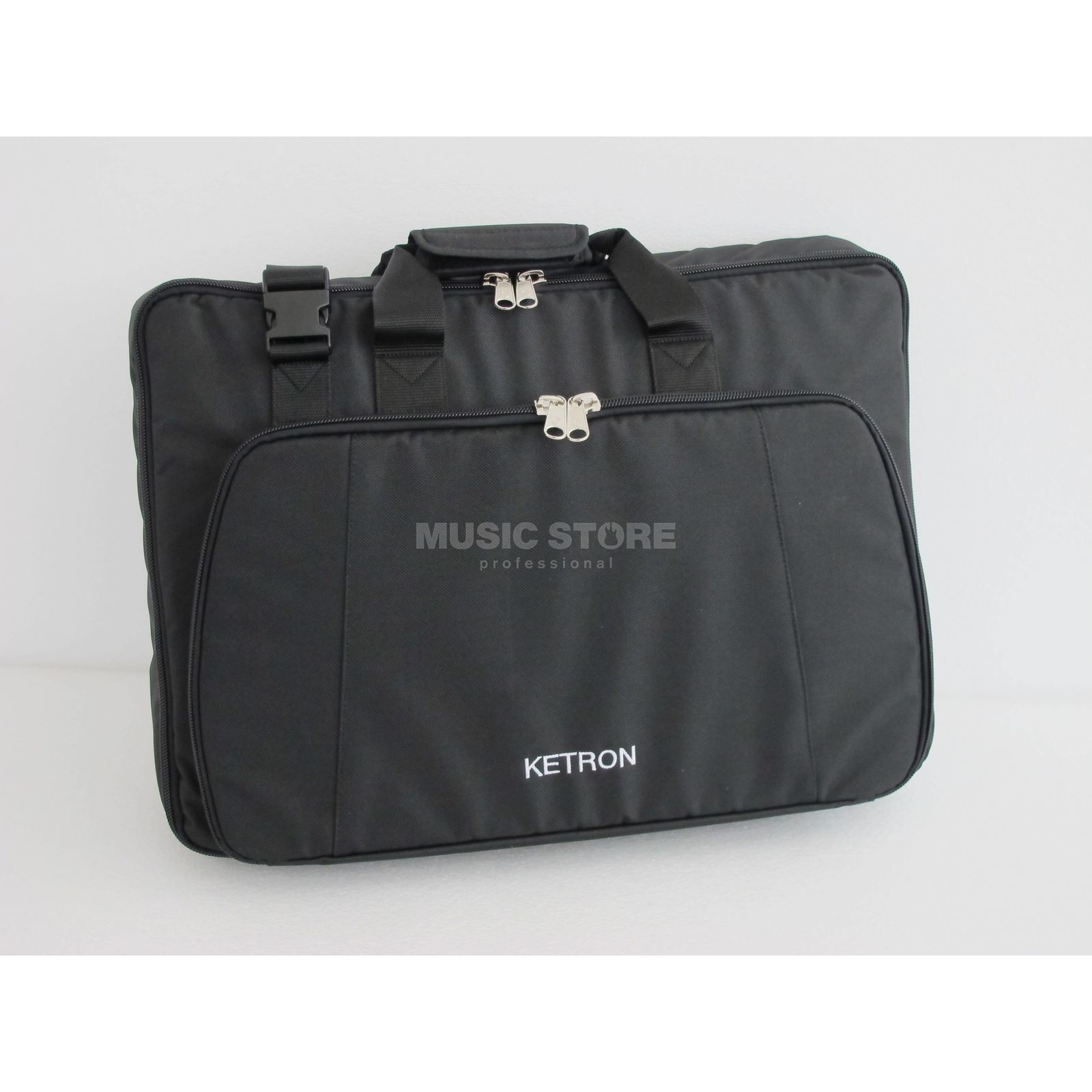 Ketron Bag for Midjay  Produktbillede
