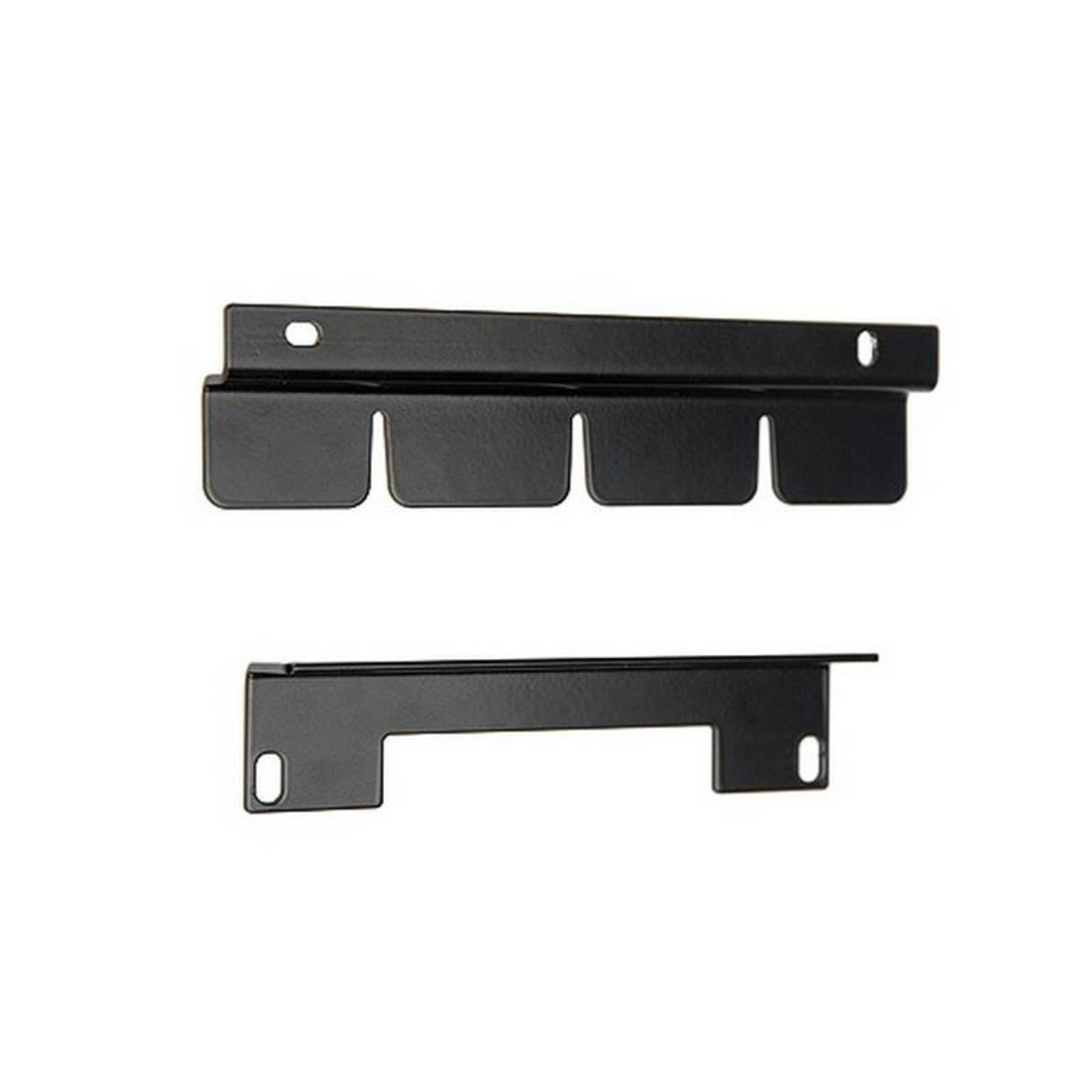 Klotz TLW Wall Mounting Setz for TrueLink Stage Speakers Produktbillede