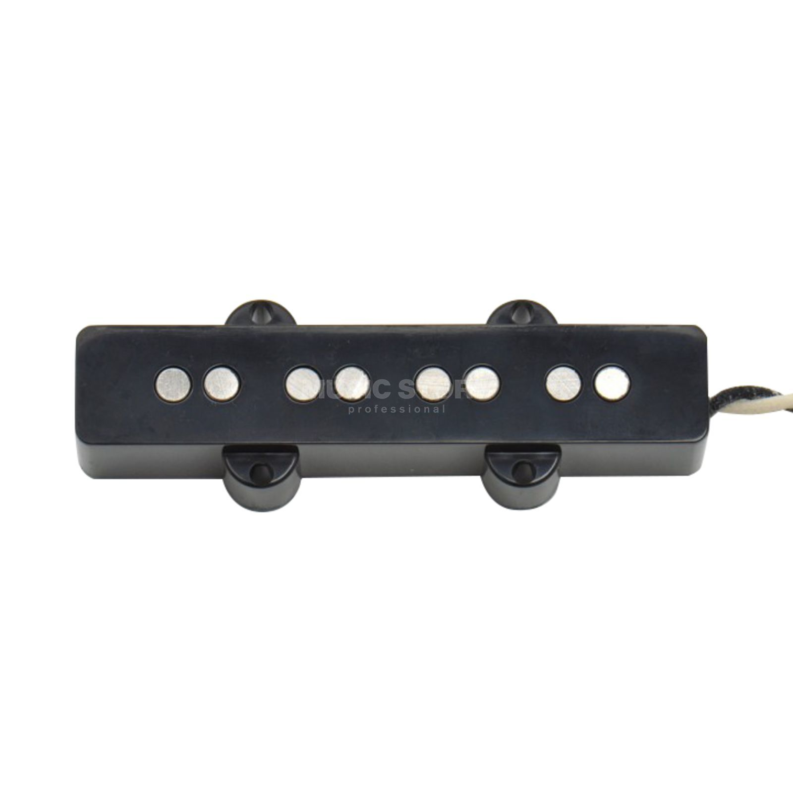 Kluson Vintage J-Bass SingleCoil Neck  Product Image