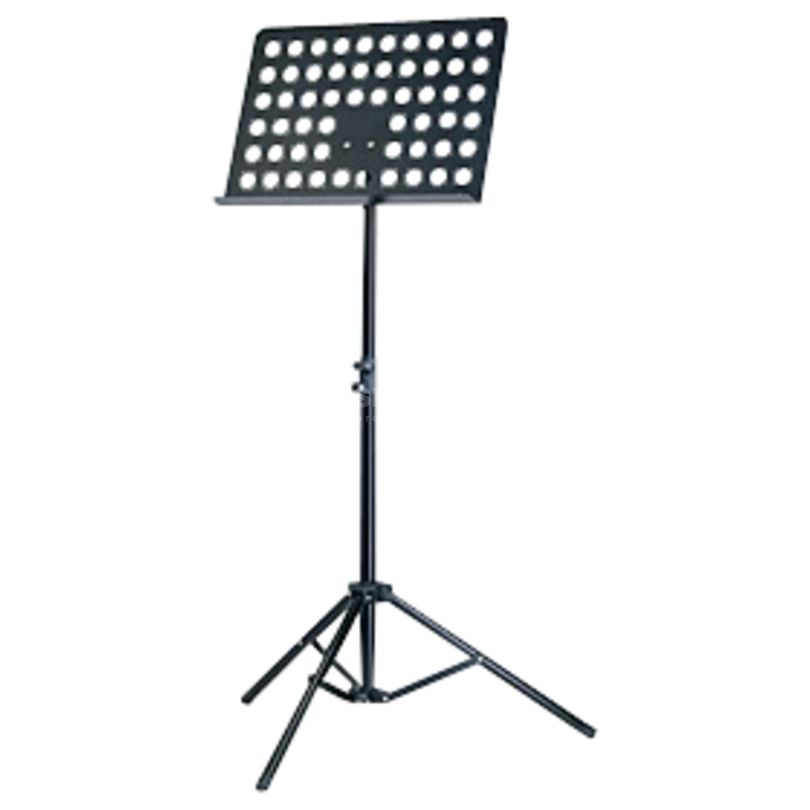König & Meyer 11899 Orchestra Music Stand  Product Image