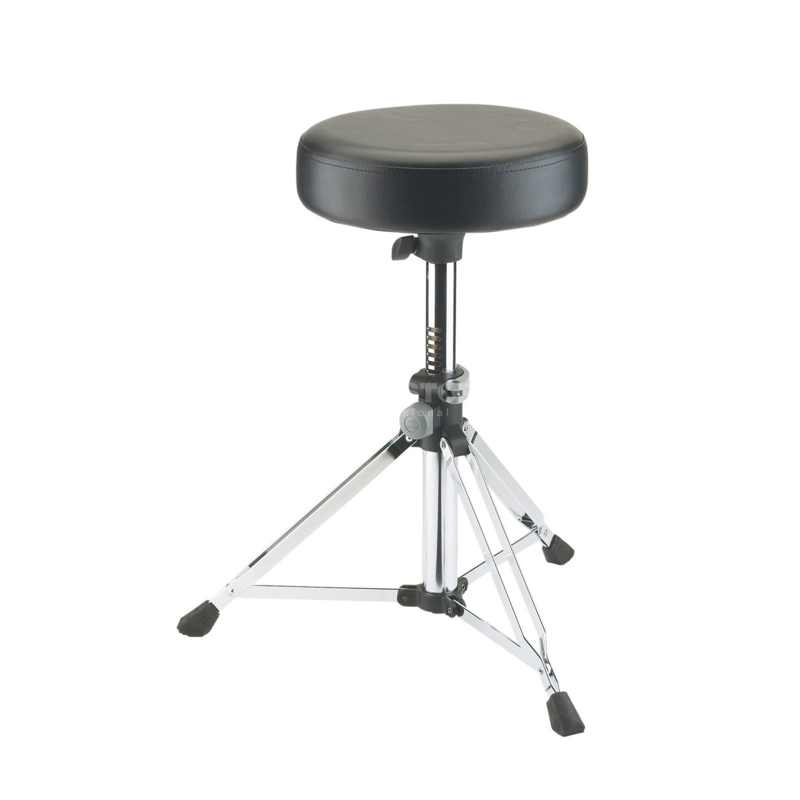 König & Meyer 14030 Drum Throne Grande chrome Produktbillede