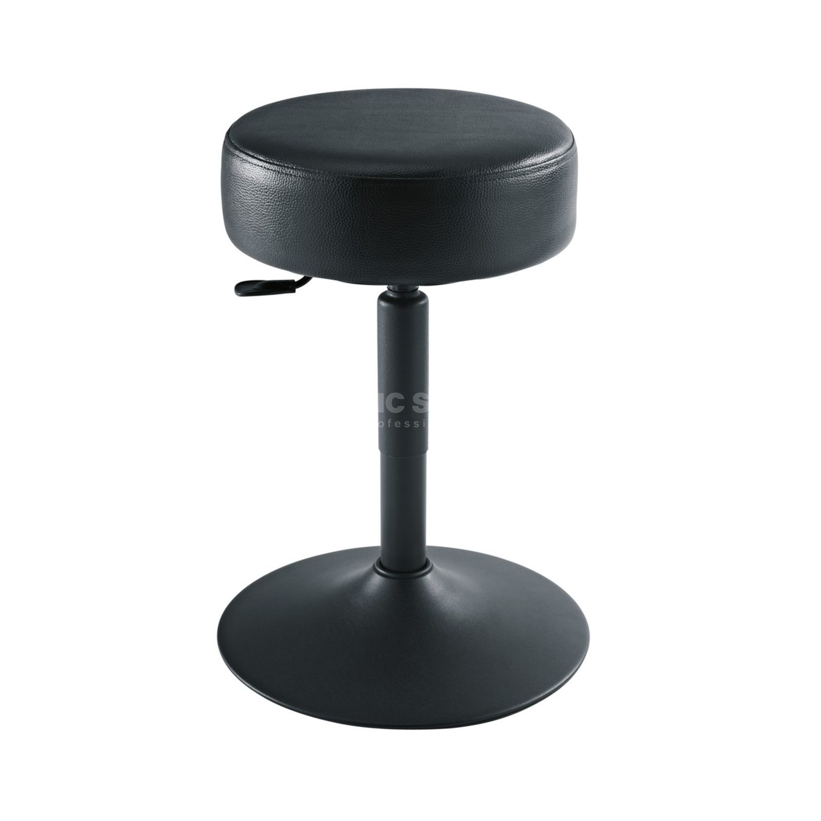 König & Meyer 14092 Piano Stool black Produktbillede
