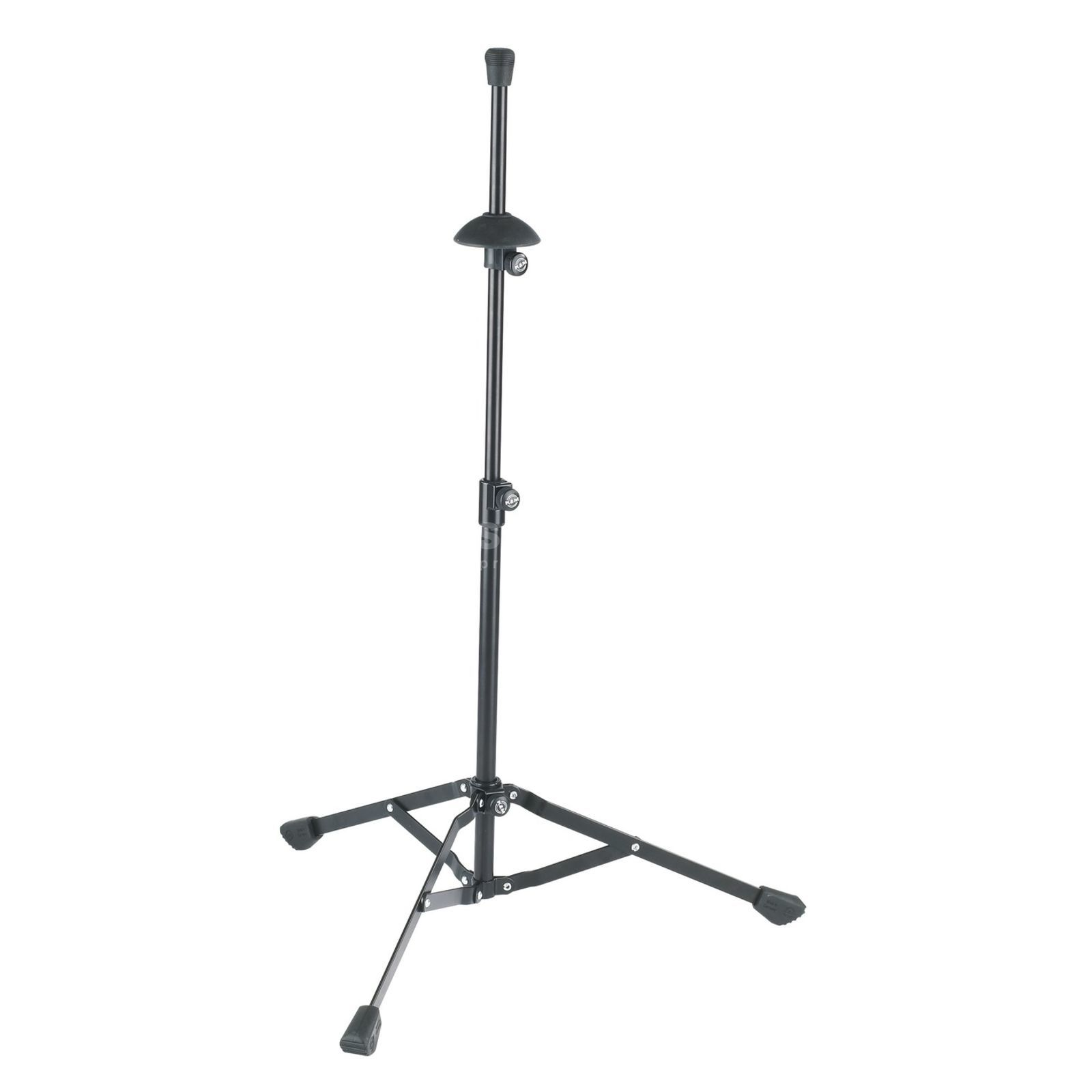 König & Meyer 149/9 Stand for Trombone Black Produktbillede