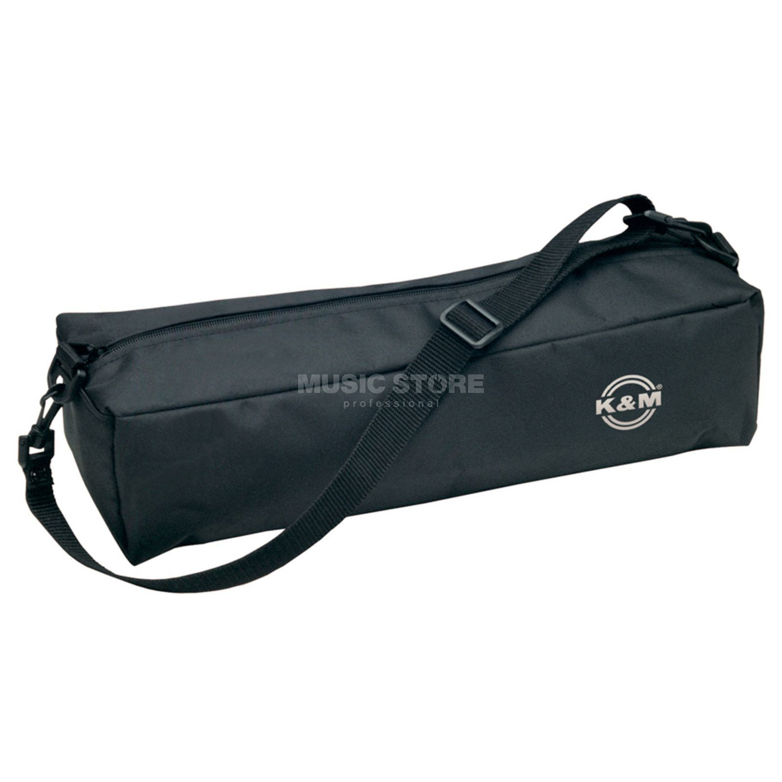 König & Meyer 14942 Bag for 14940, 14941 Produktbillede