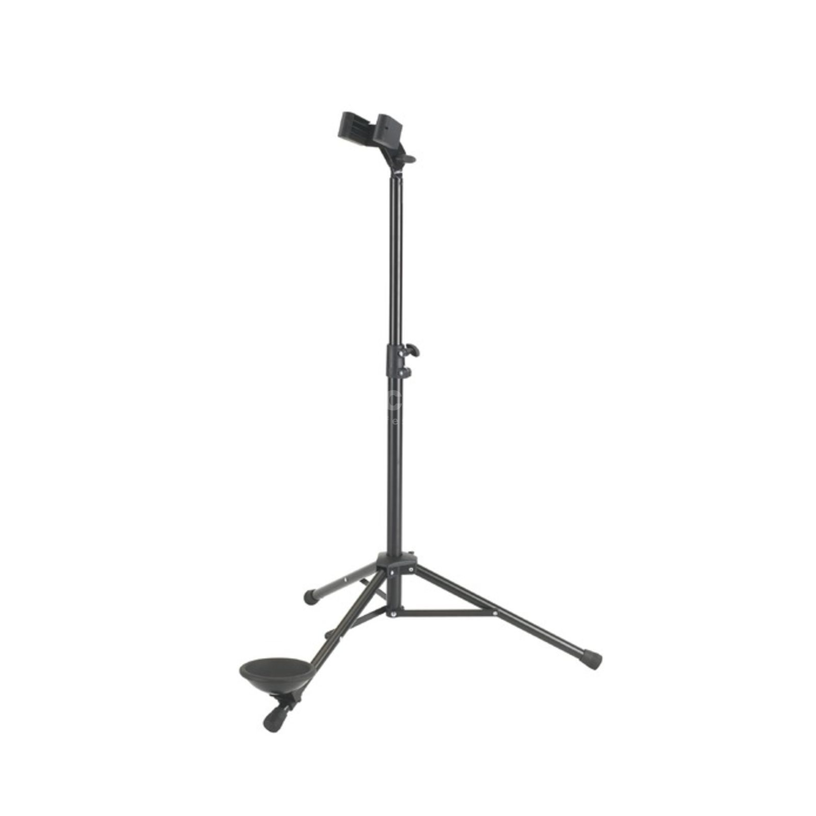 König & Meyer 15010 Bassoon Stand Product Image