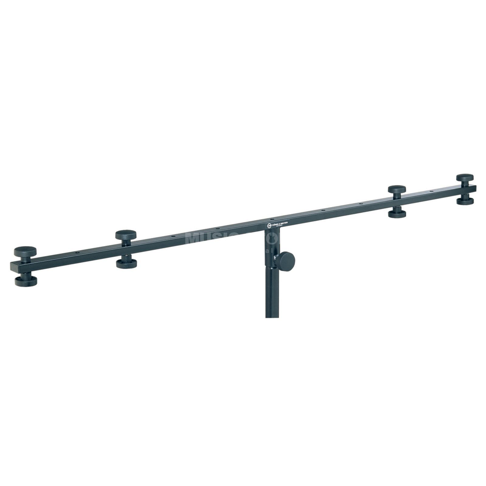 König & Meyer 21393 Traverse for Light/Speaker Stands Produktbillede