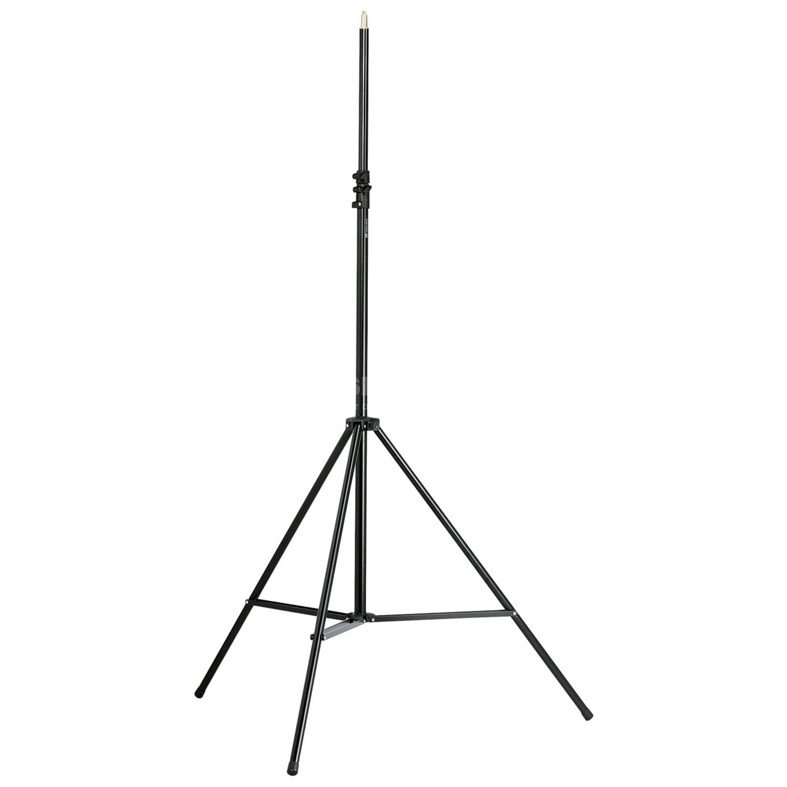 "König & Meyer 21411 Stand / max. 2290mm for 21231 Arm, 1/2"" Produktbillede"