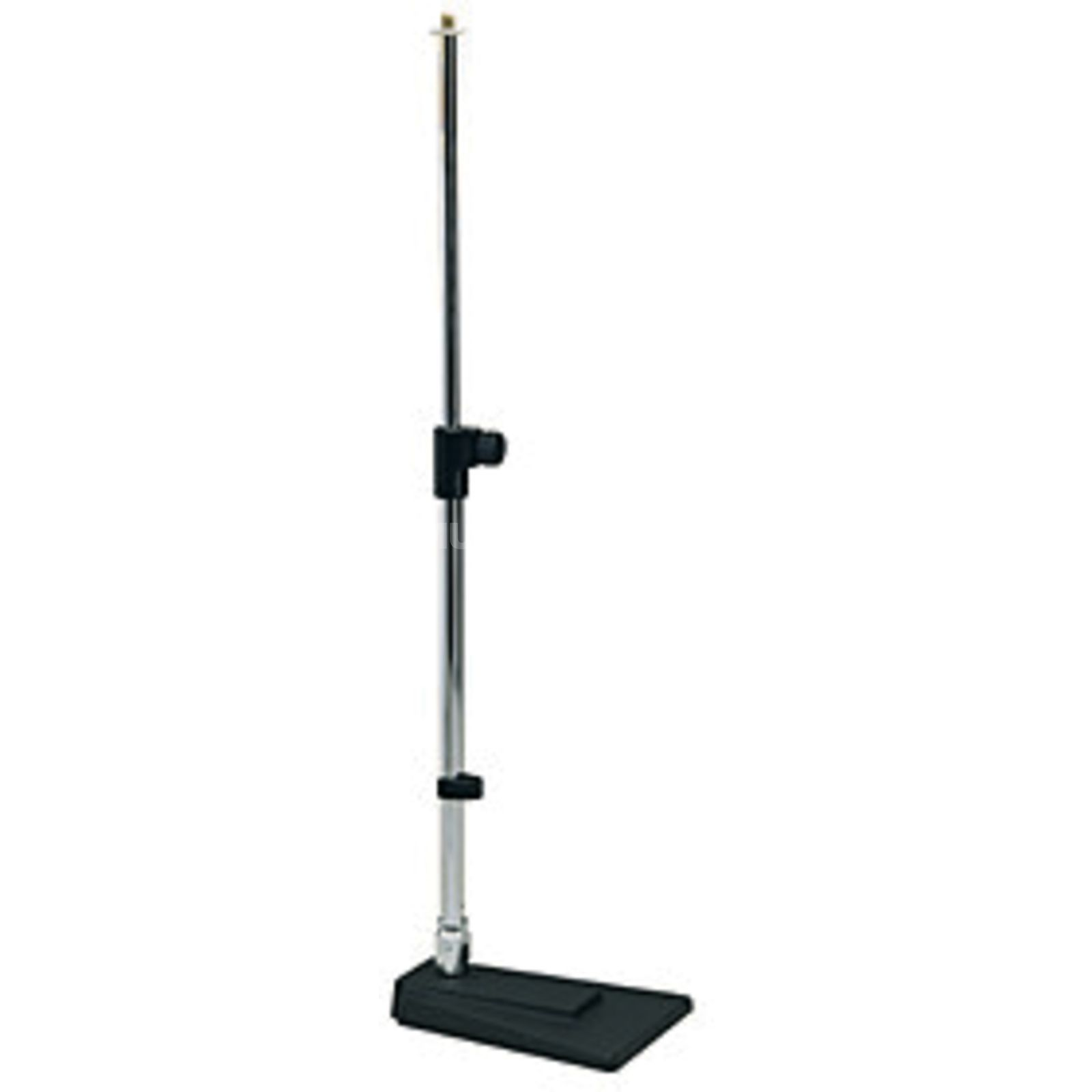 König & Meyer 234 Table/floor Mic Stand  Produktbillede