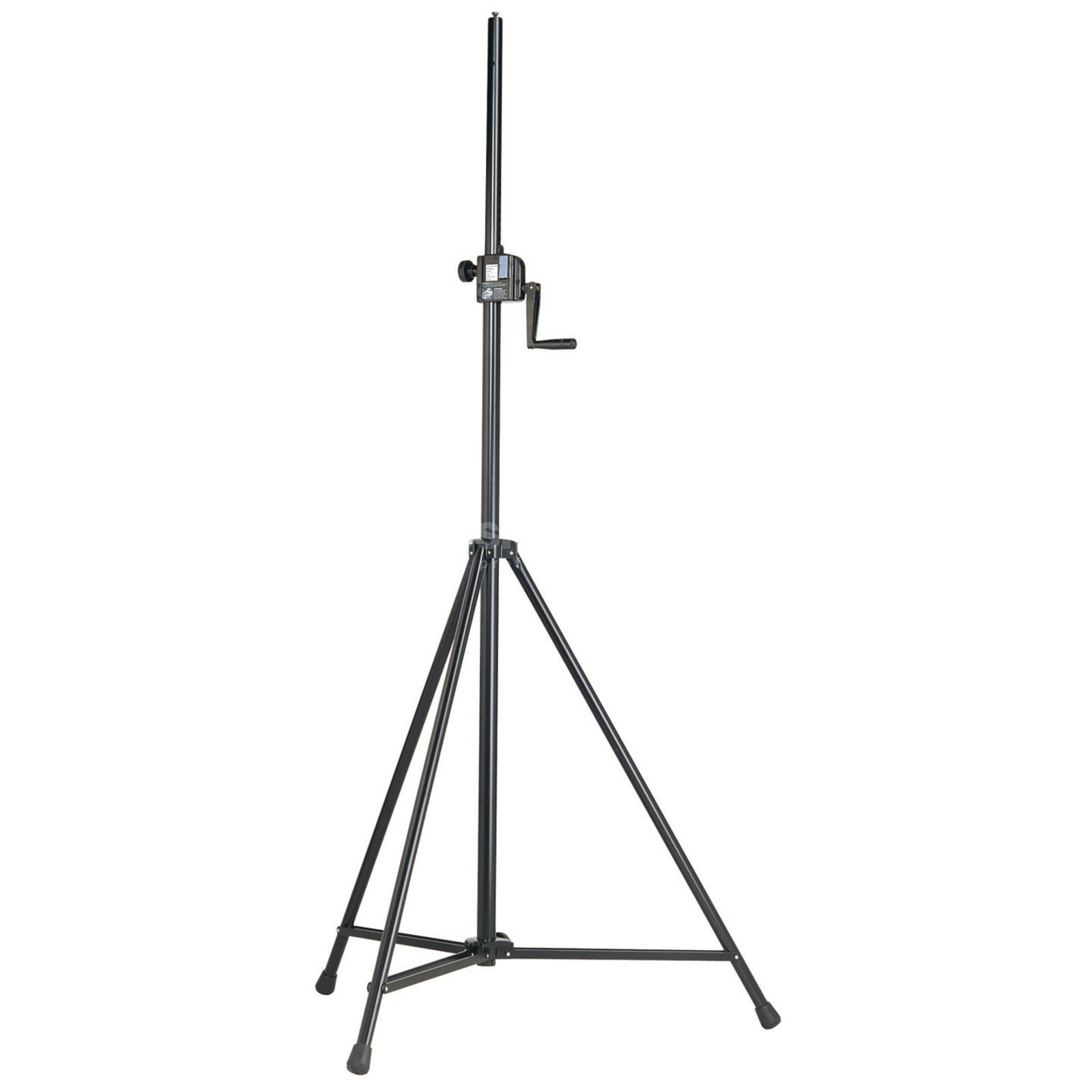 König & Meyer 246/1 Light-/Speaker Stand Produktbillede