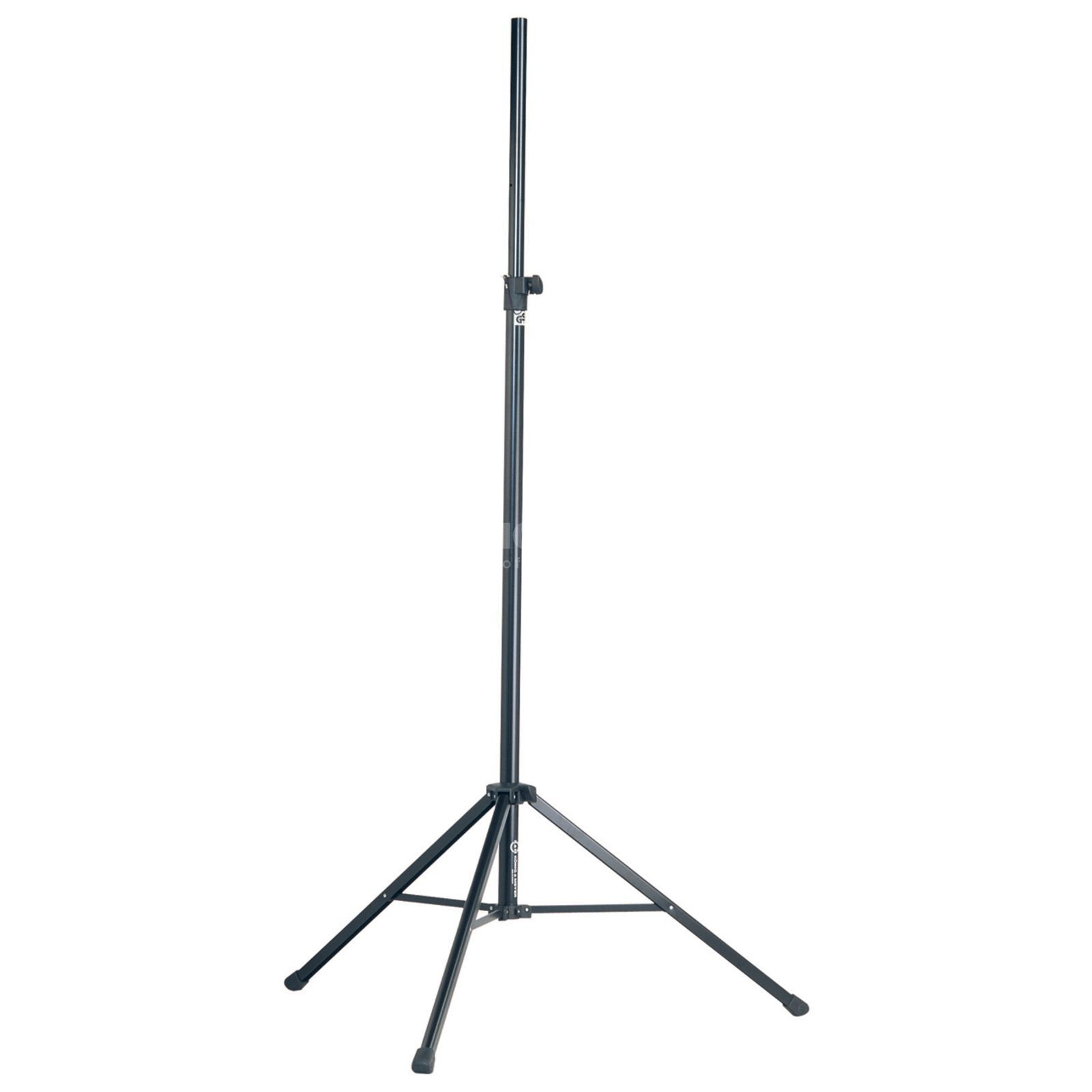 König & Meyer 24630 Light Stand 1950-2910 mm up to 25 kg Produktbillede