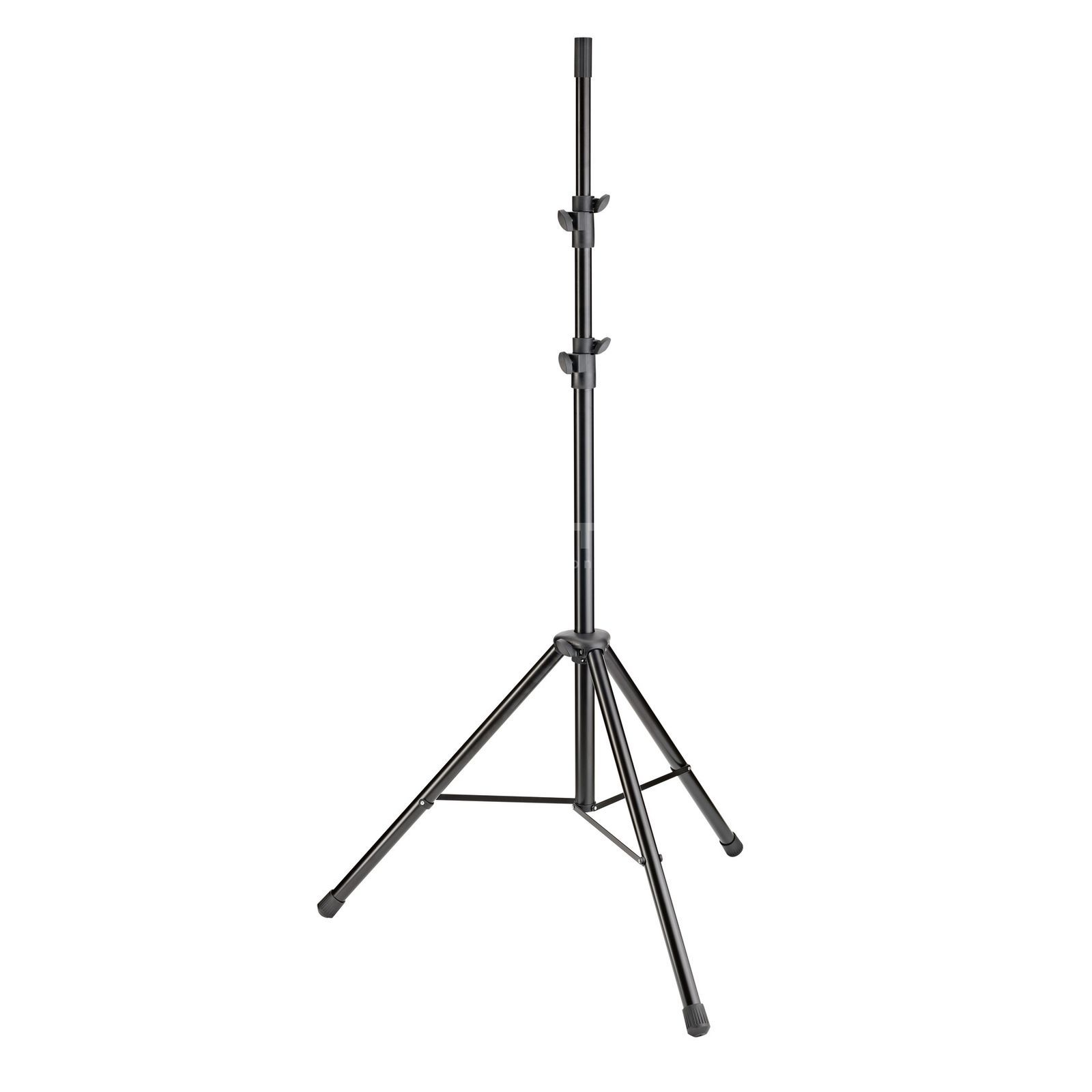 König & Meyer 24645 Lighting stand M10 black Product Image