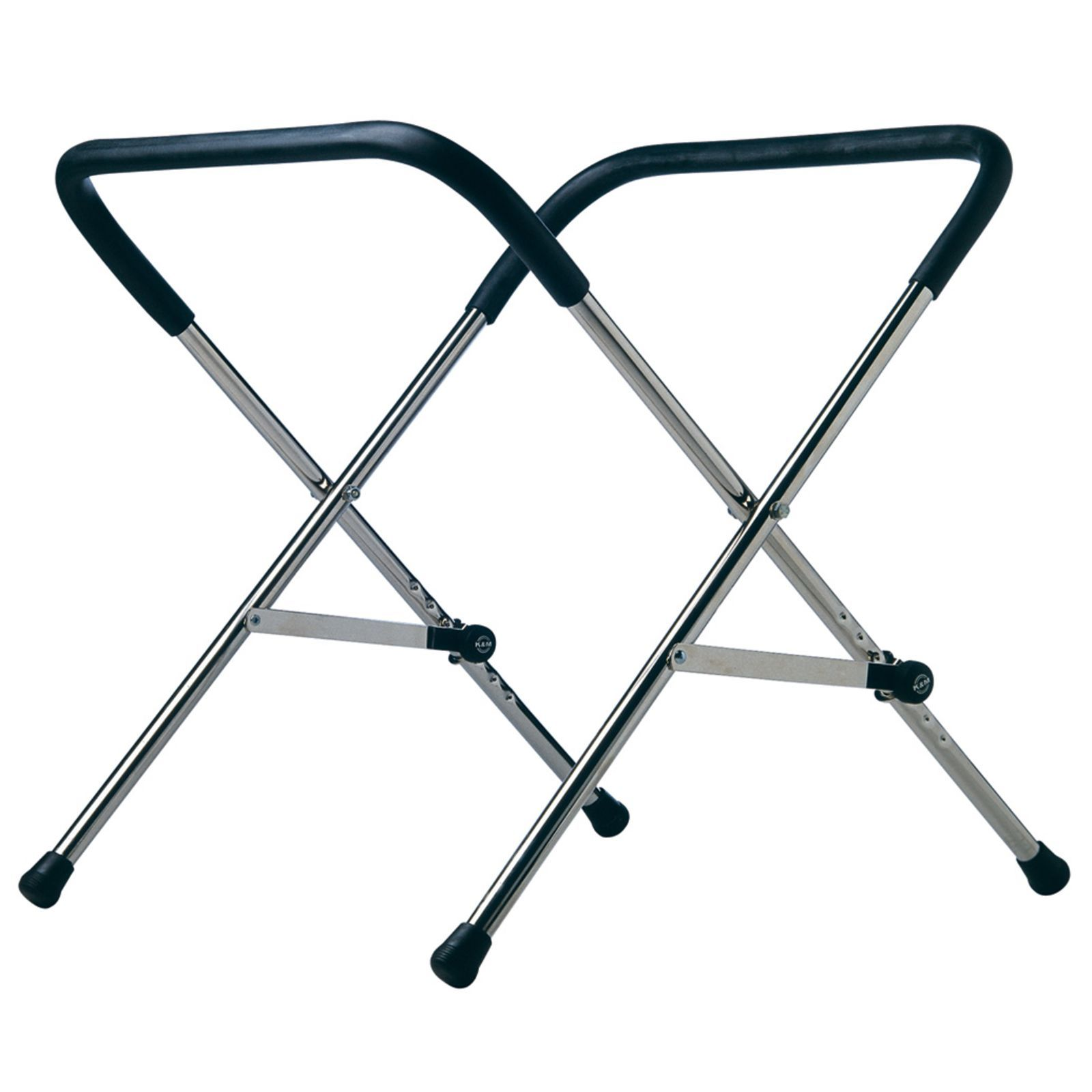 König & Meyer Drum Stand 133/3 for marching drums Product Image