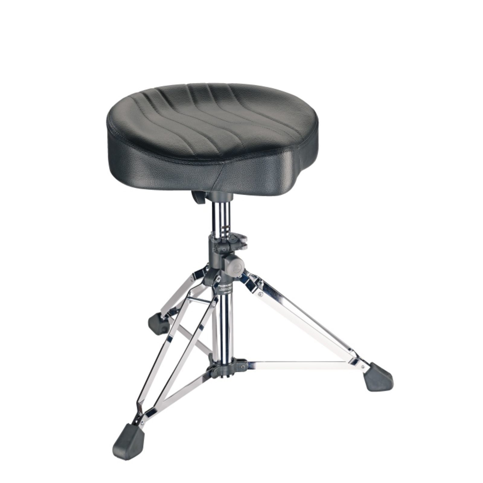 König & Meyer Drum Throne 14000 Product Image